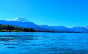 Baker-Lake-Fishing-Report-Guide-Washington-WA-02