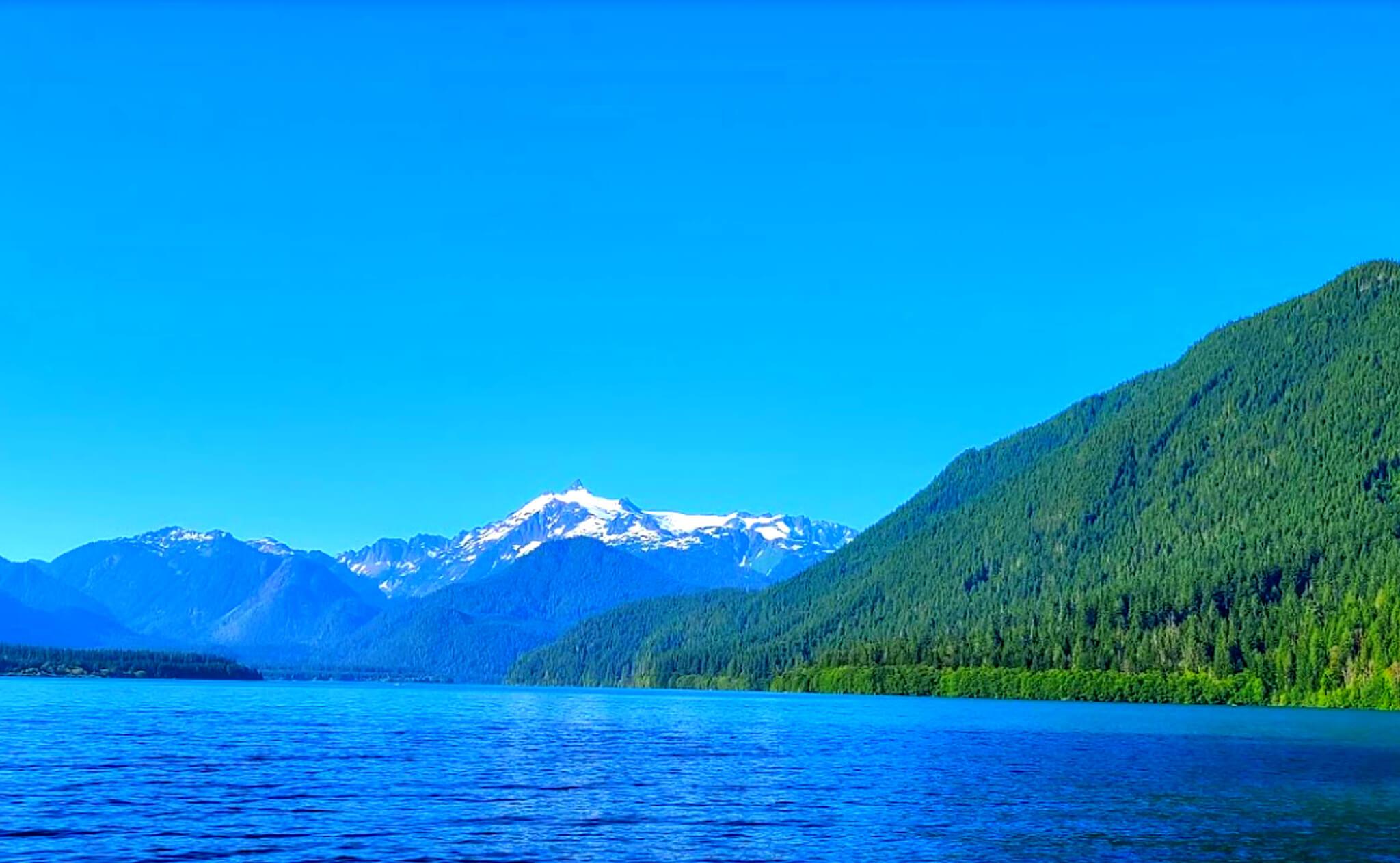 Baker-Lake-Fishing-Report-Guide-Washington-WA-05