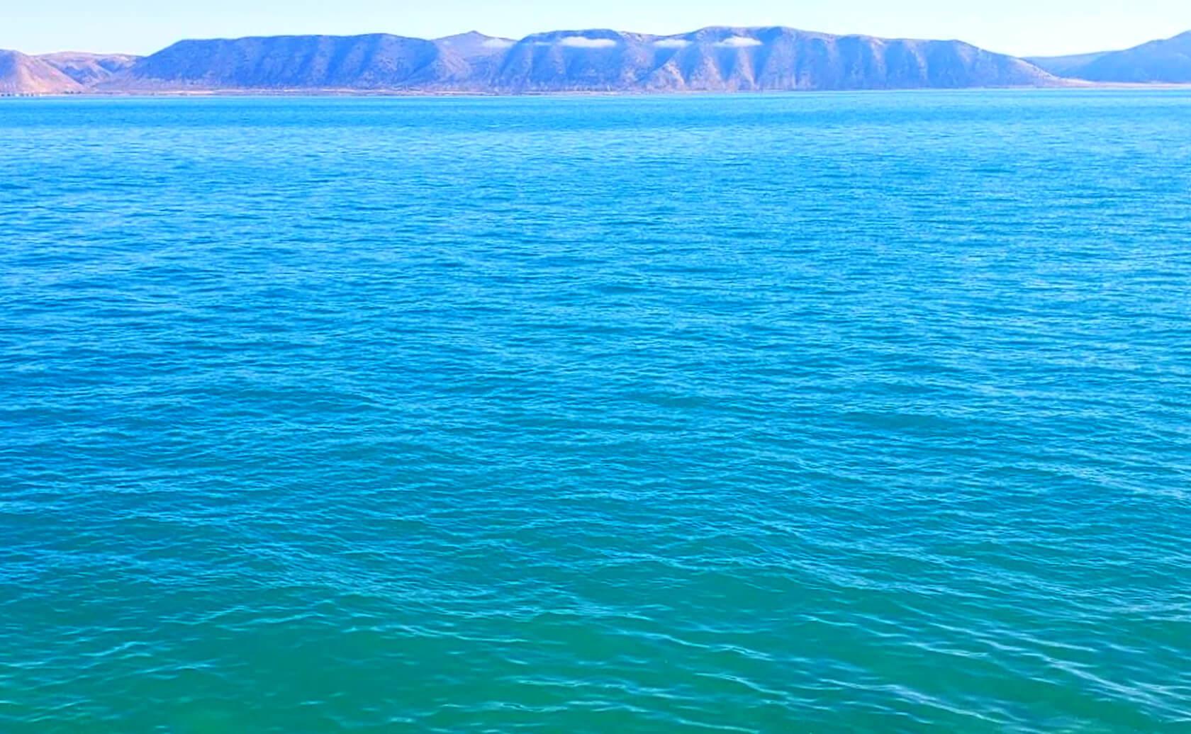 Bear-Creek-Lake-Fishing-Guide-Report-Utah-01