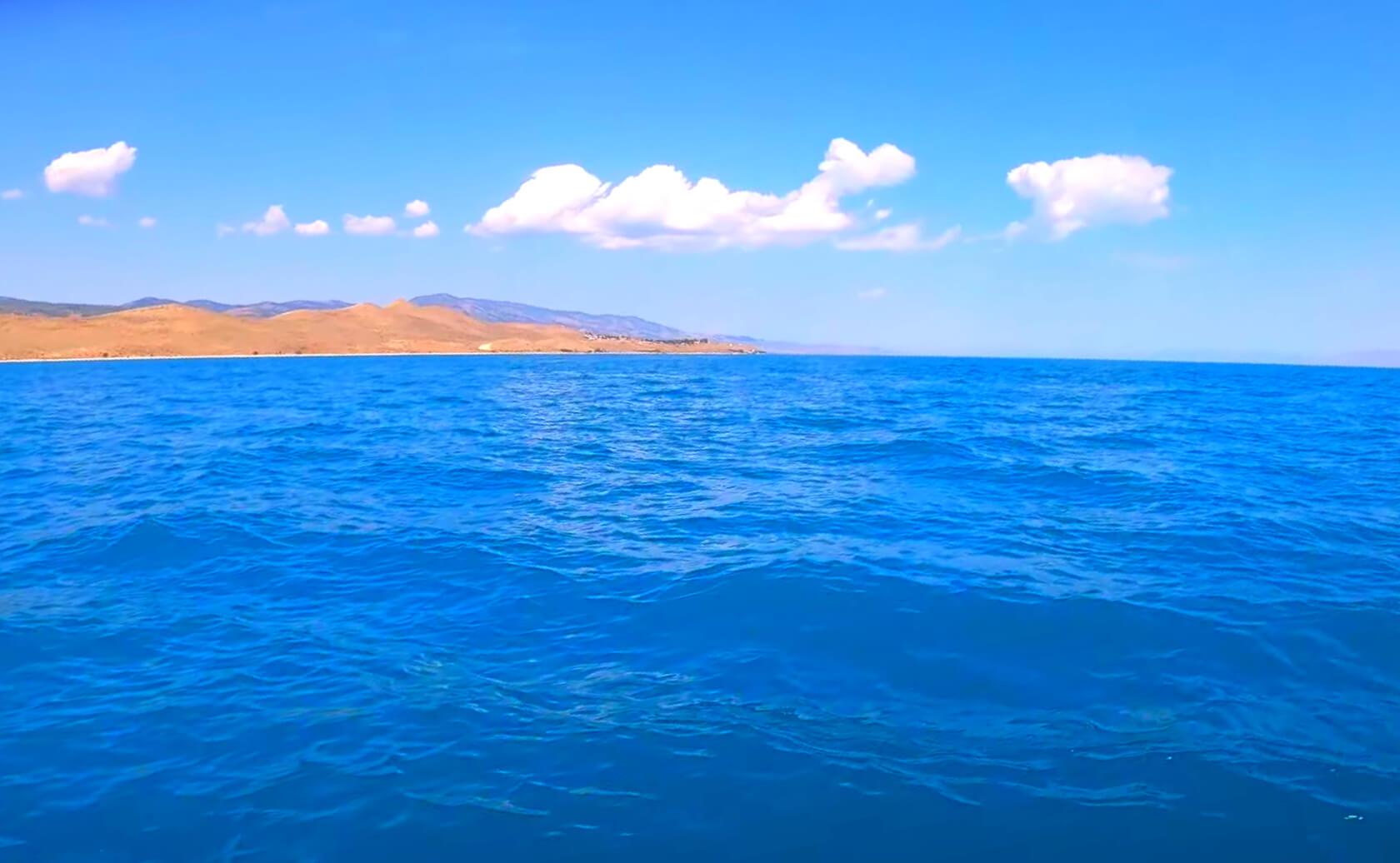 Bear-Creek-Lake-Fishing-Guide-Report-Utah-02
