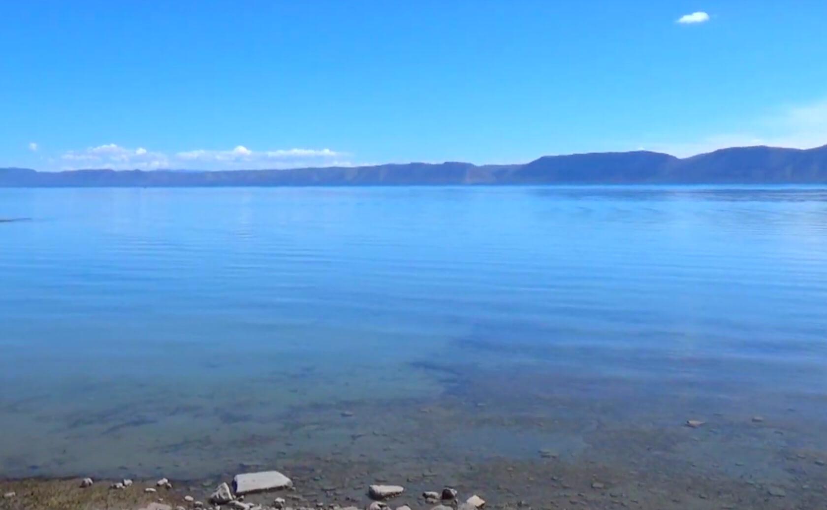 Bear-Creek-Lake-Fishing-Guide-Report-Utah-05
