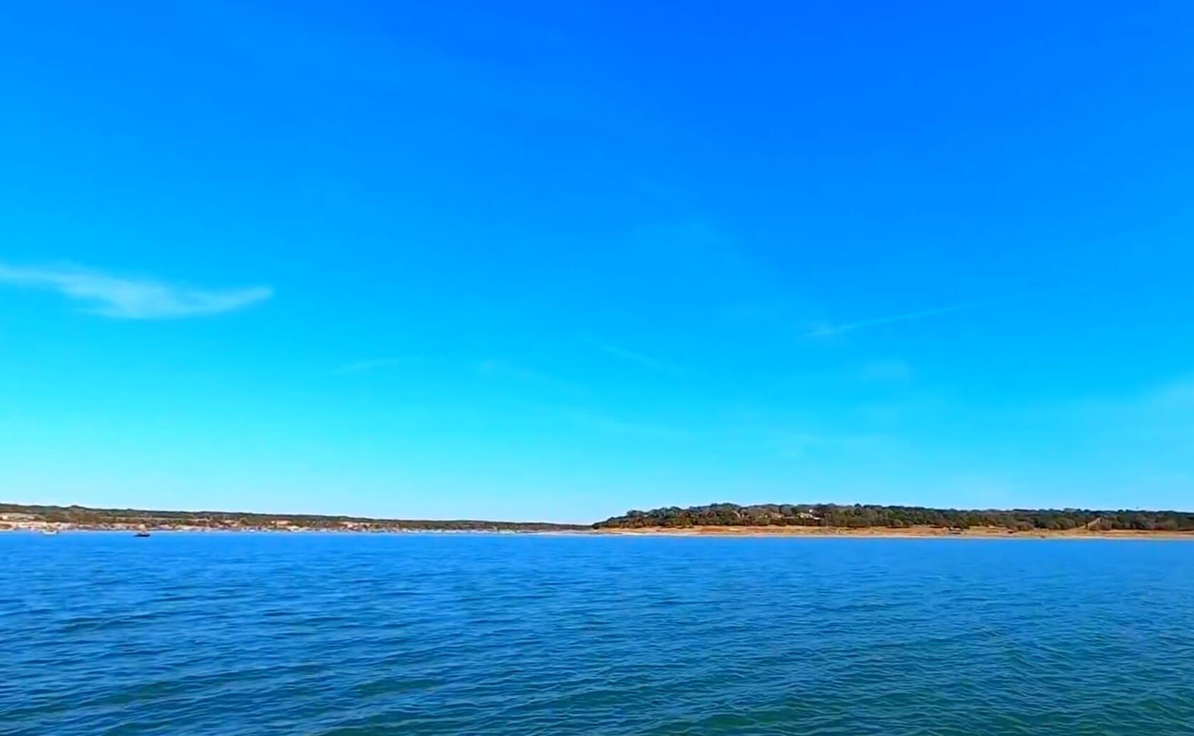 Belton-Lake-Fishing-Guide-Report-Texas-01