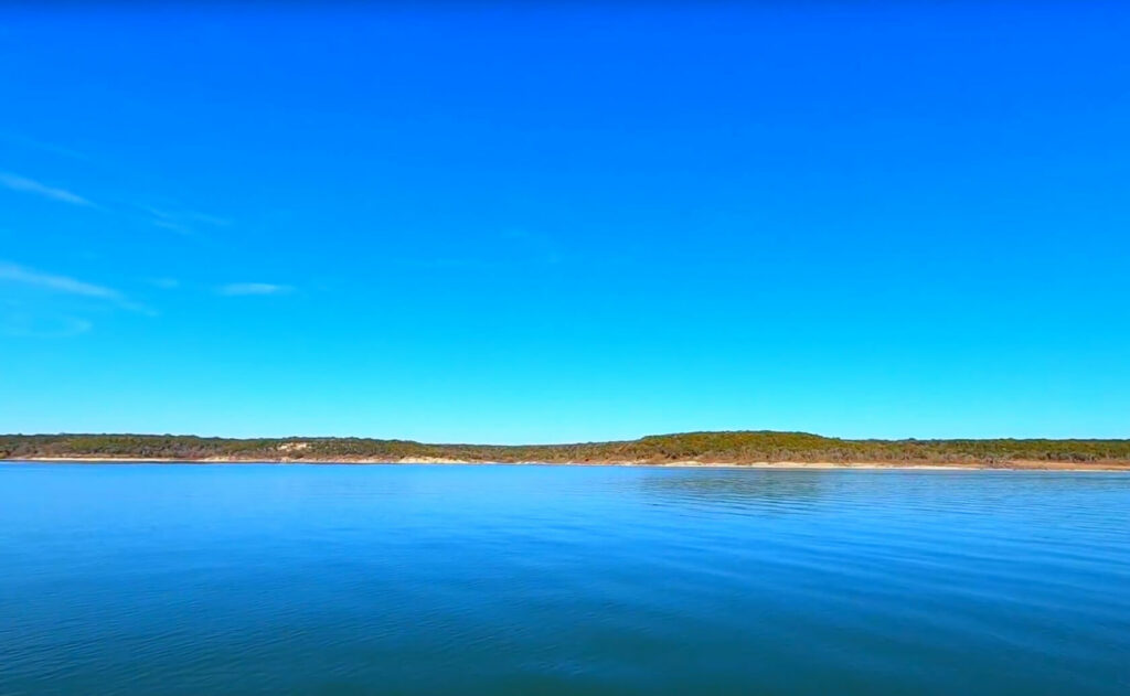 Belton-Lake-Fishing-Guide-Report-Texas-02