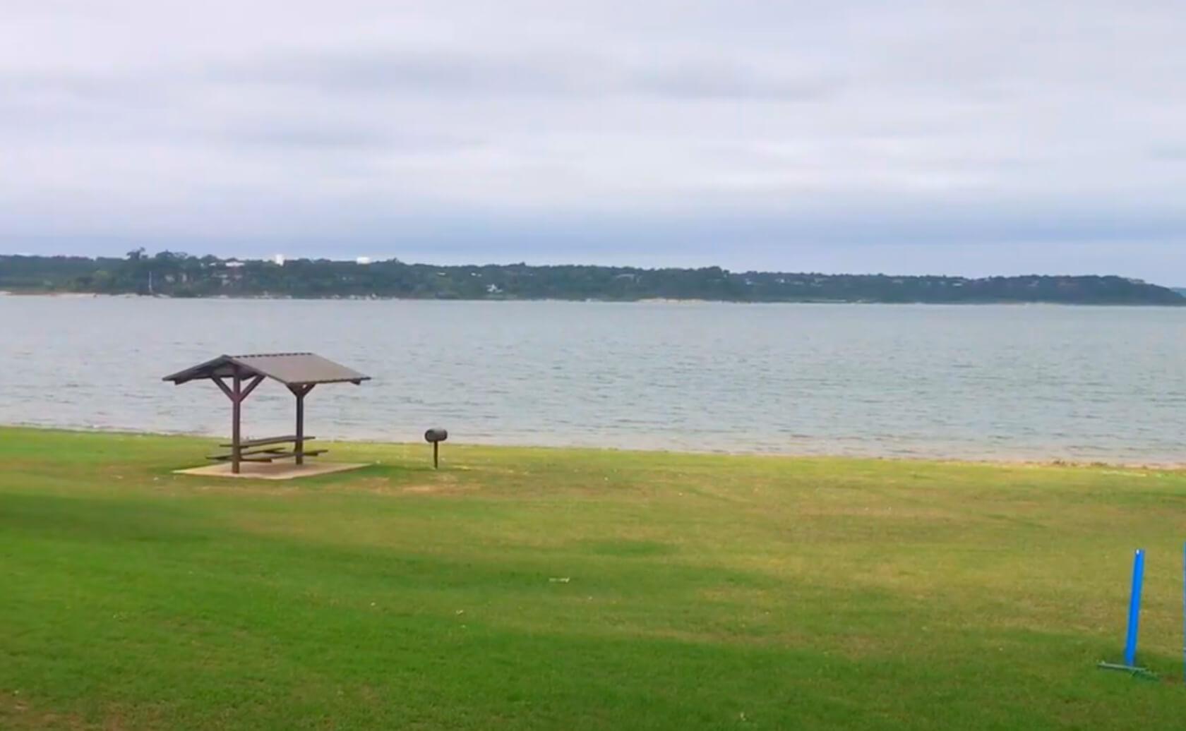 Belton-Lake-Fishing-Guide-Report-Texas-04