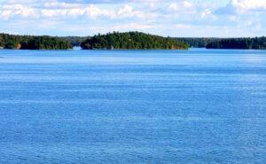 Black-Lake-Fishing-Report-Guide-New-York-NY-01