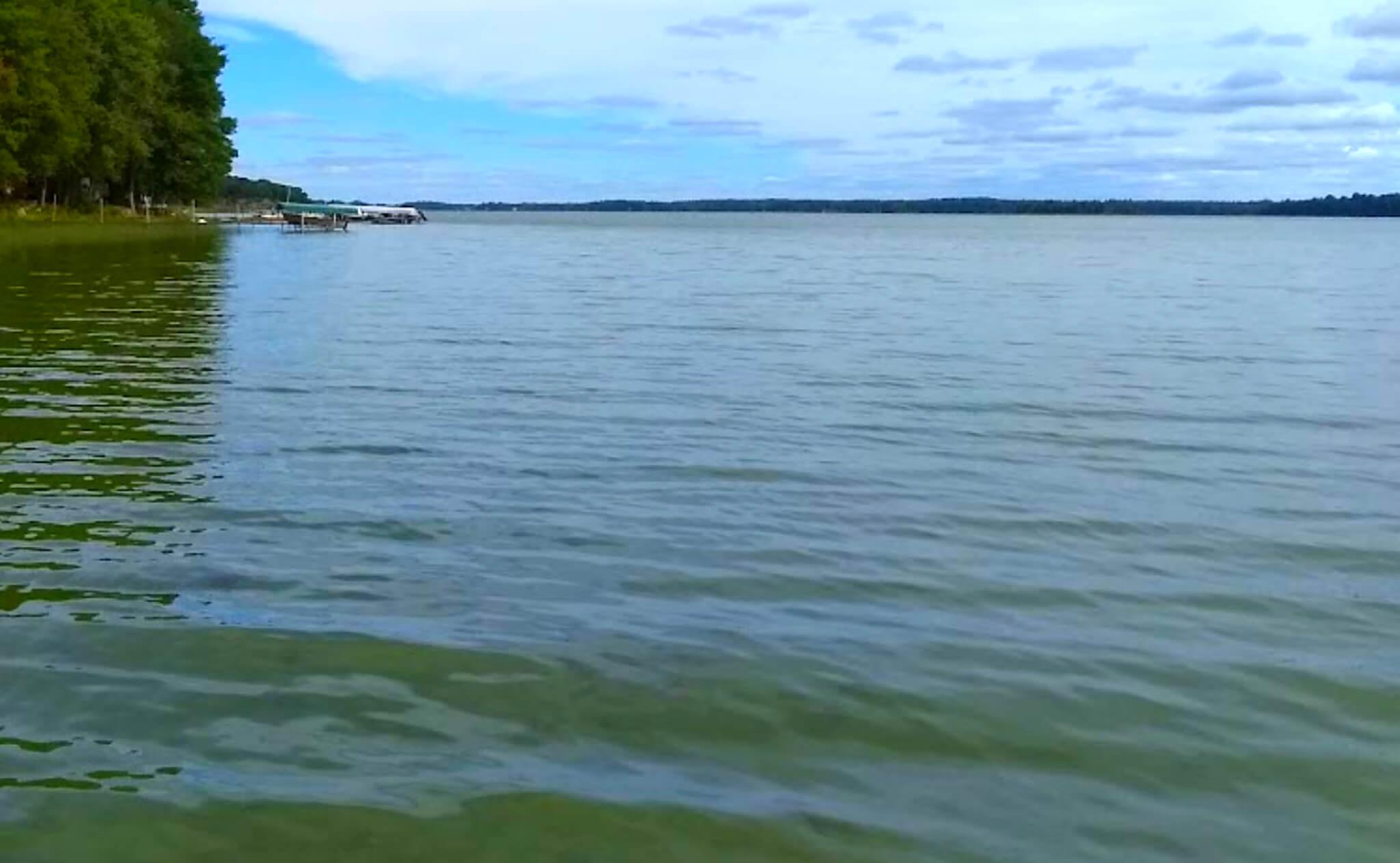 Black-Lake-Fishing-Report-Guide-New-York-NY-02