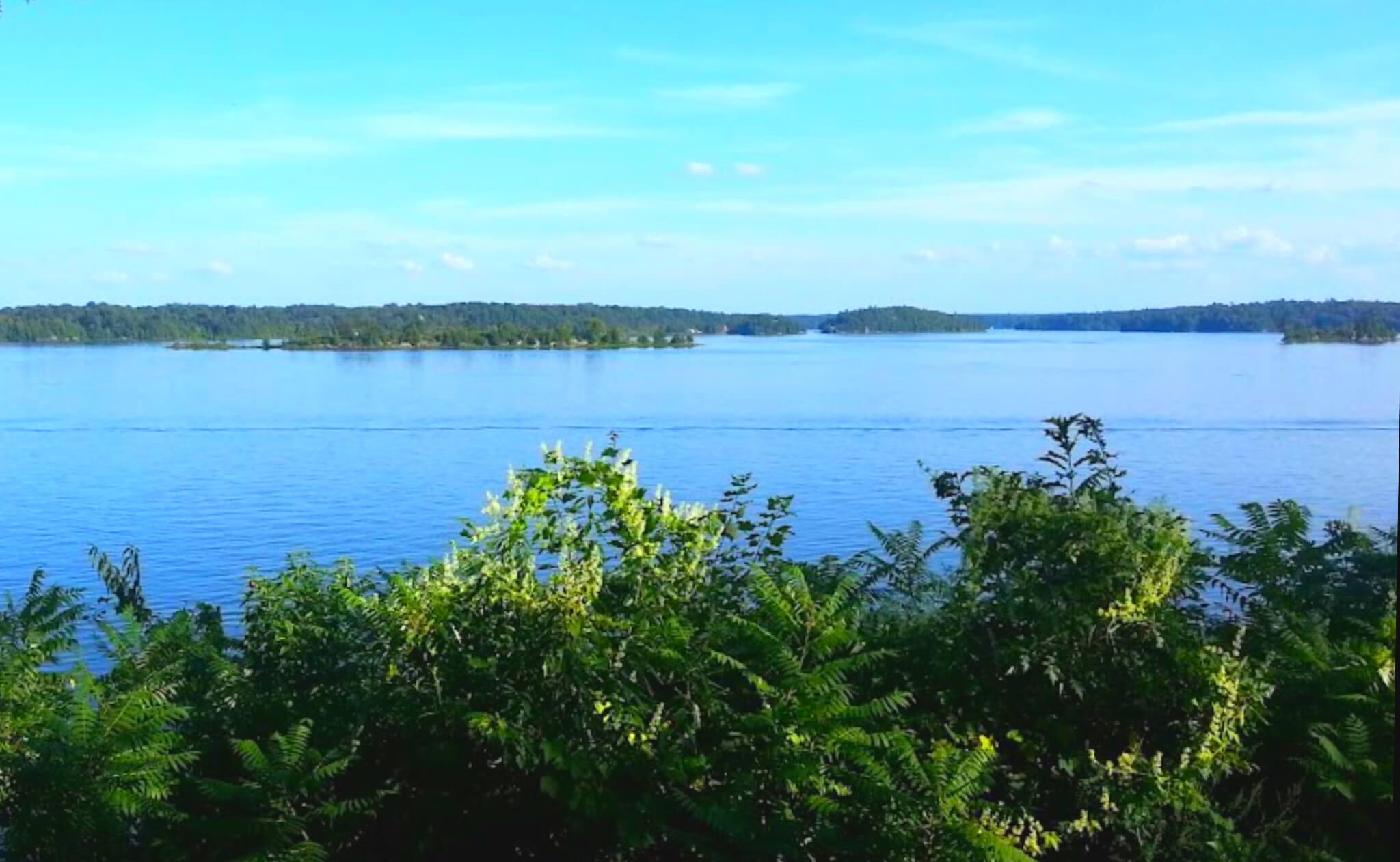 Black-Lake-Fishing-Report-Guide-New-York-NY-03