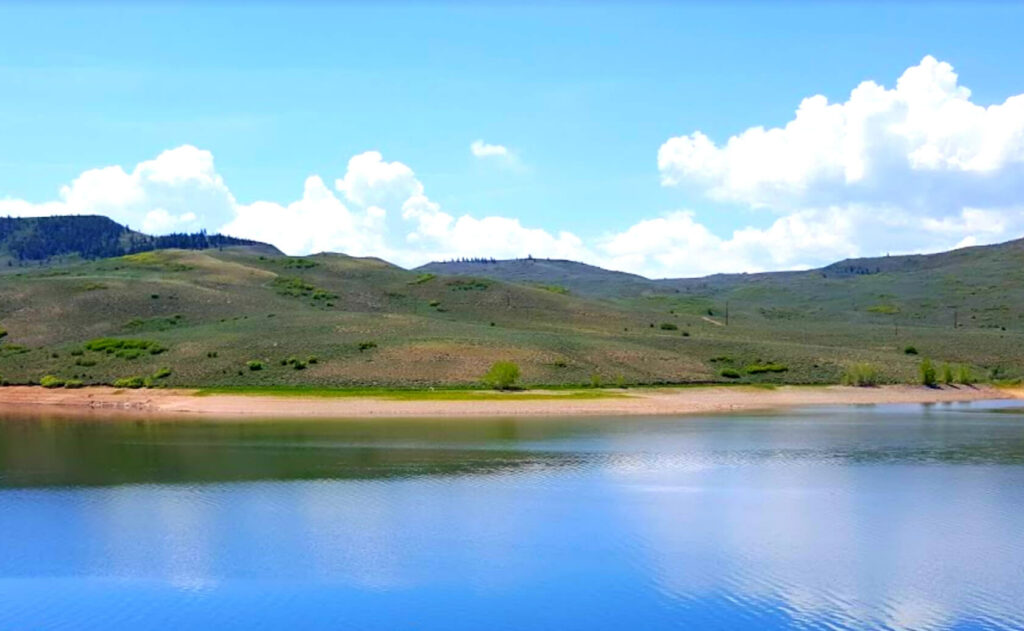 Blue-Mesa-Lake-Fishing-Guide-Report-Colorado-04