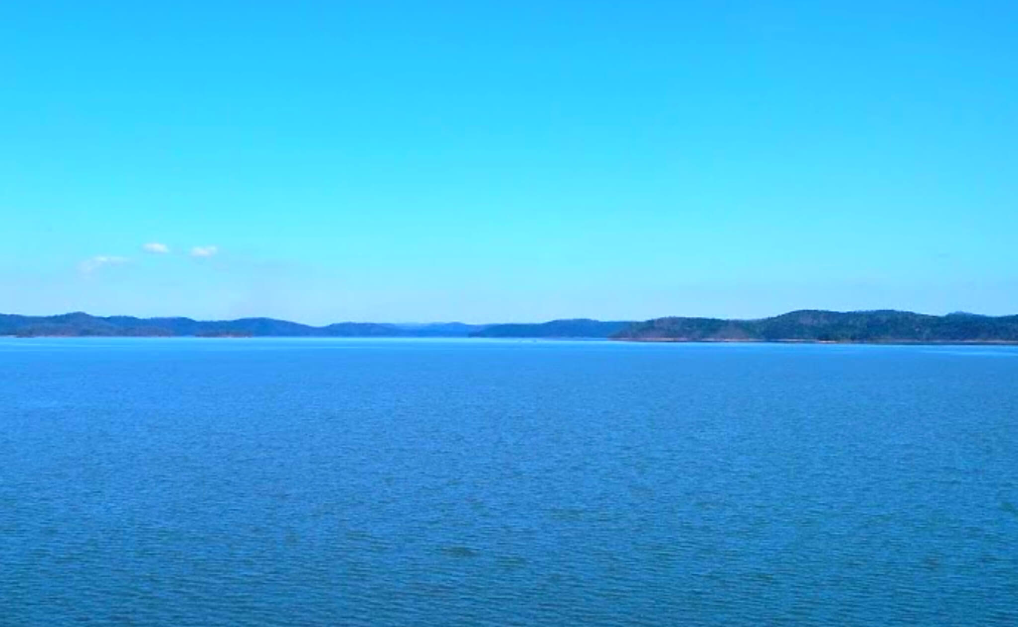 Broken-Bow-Lake-Fishing-Report-Guide-Oklahoma-OK-02