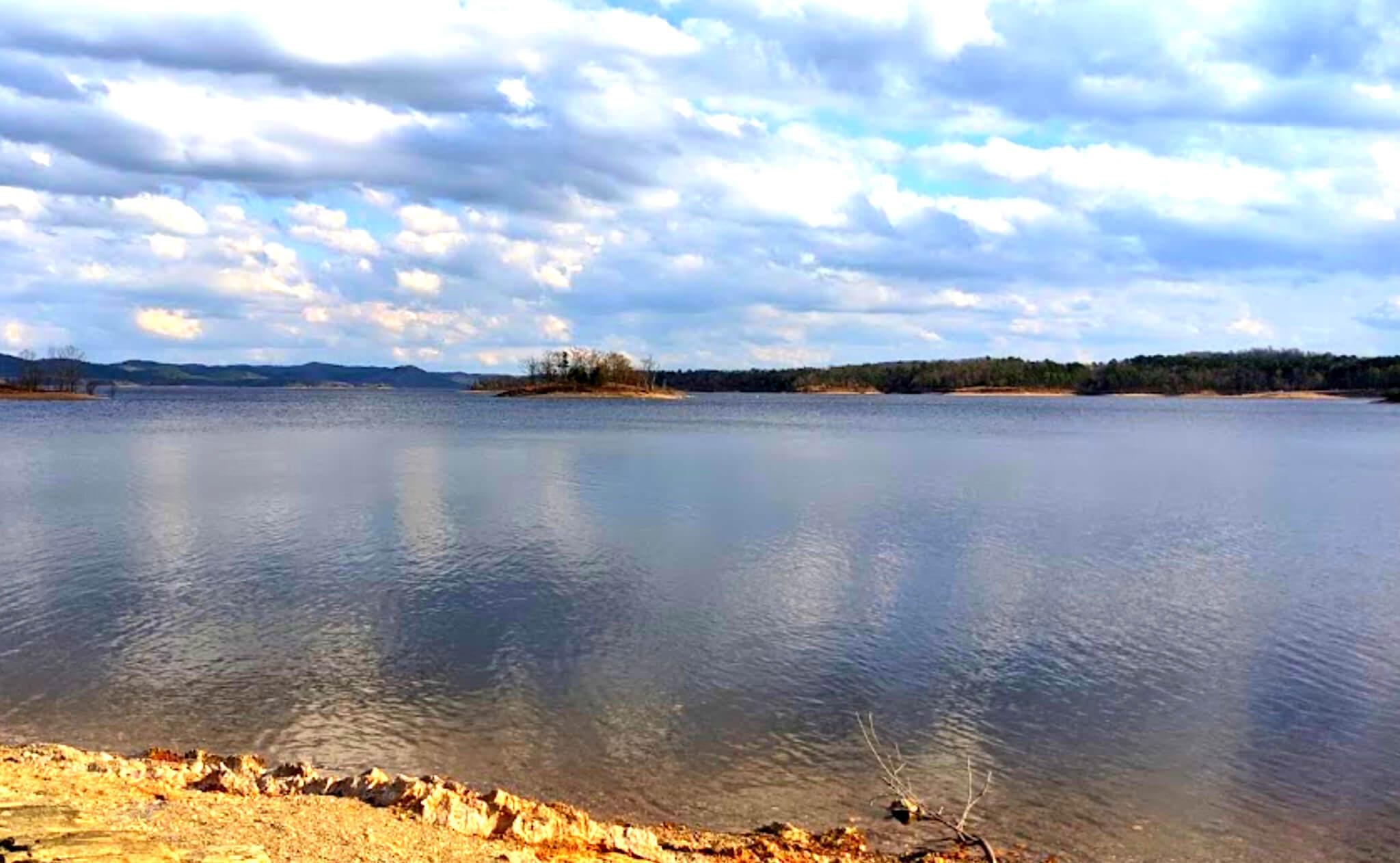 Broken-Bow-Lake-Fishing-Report-Guide-Oklahoma-OK-06