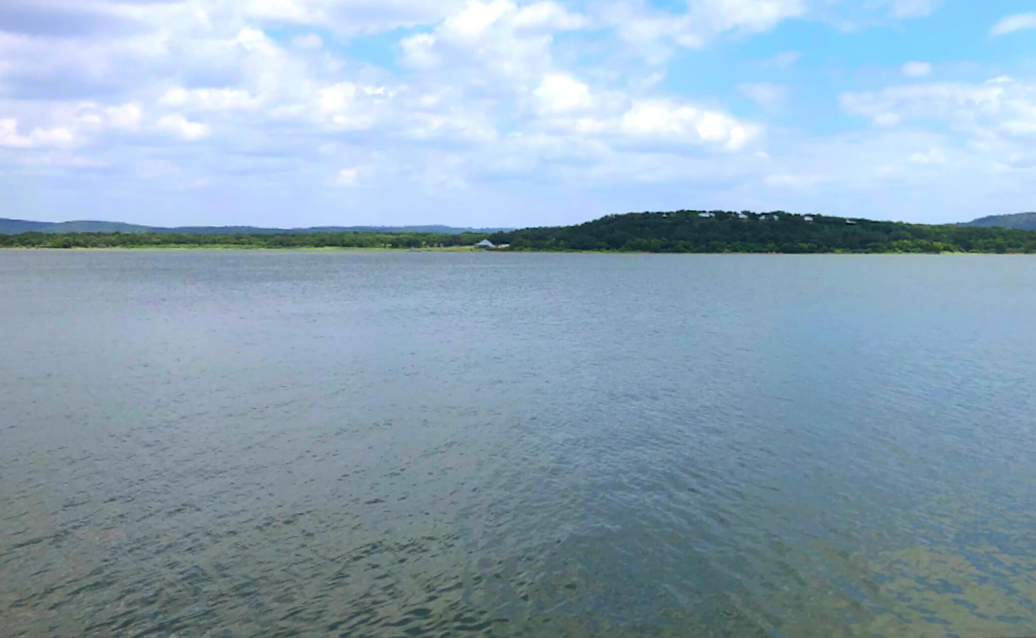 Buchanan-Lake-Fishing-Report-Guide-Texas-TX-02