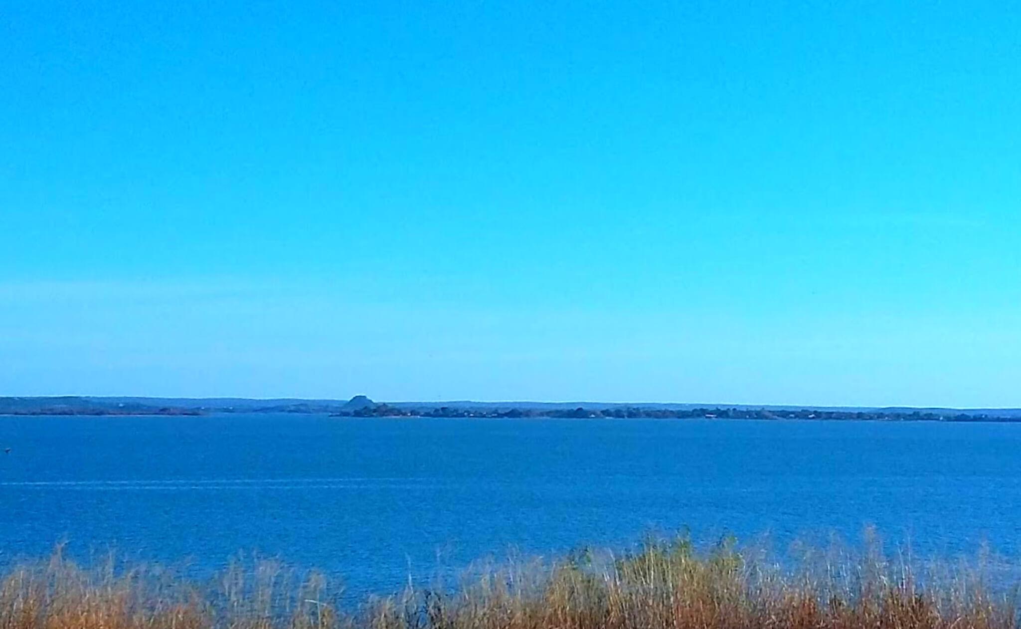 Buchanan-Lake-Fishing-Report-Guide-Texas-TX-04