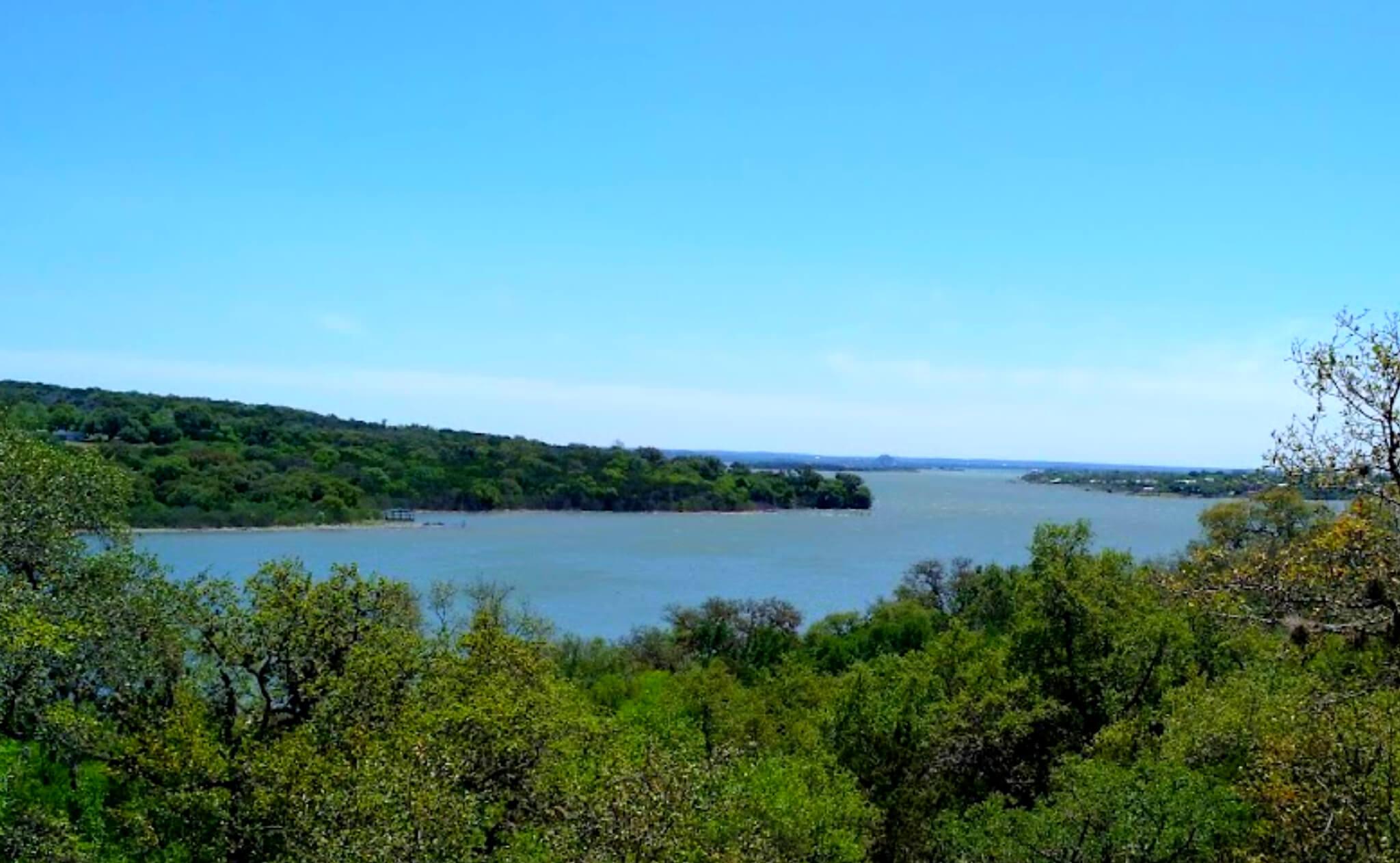 Buchanan-Lake-Fishing-Report-Guide-Texas-TX-05
