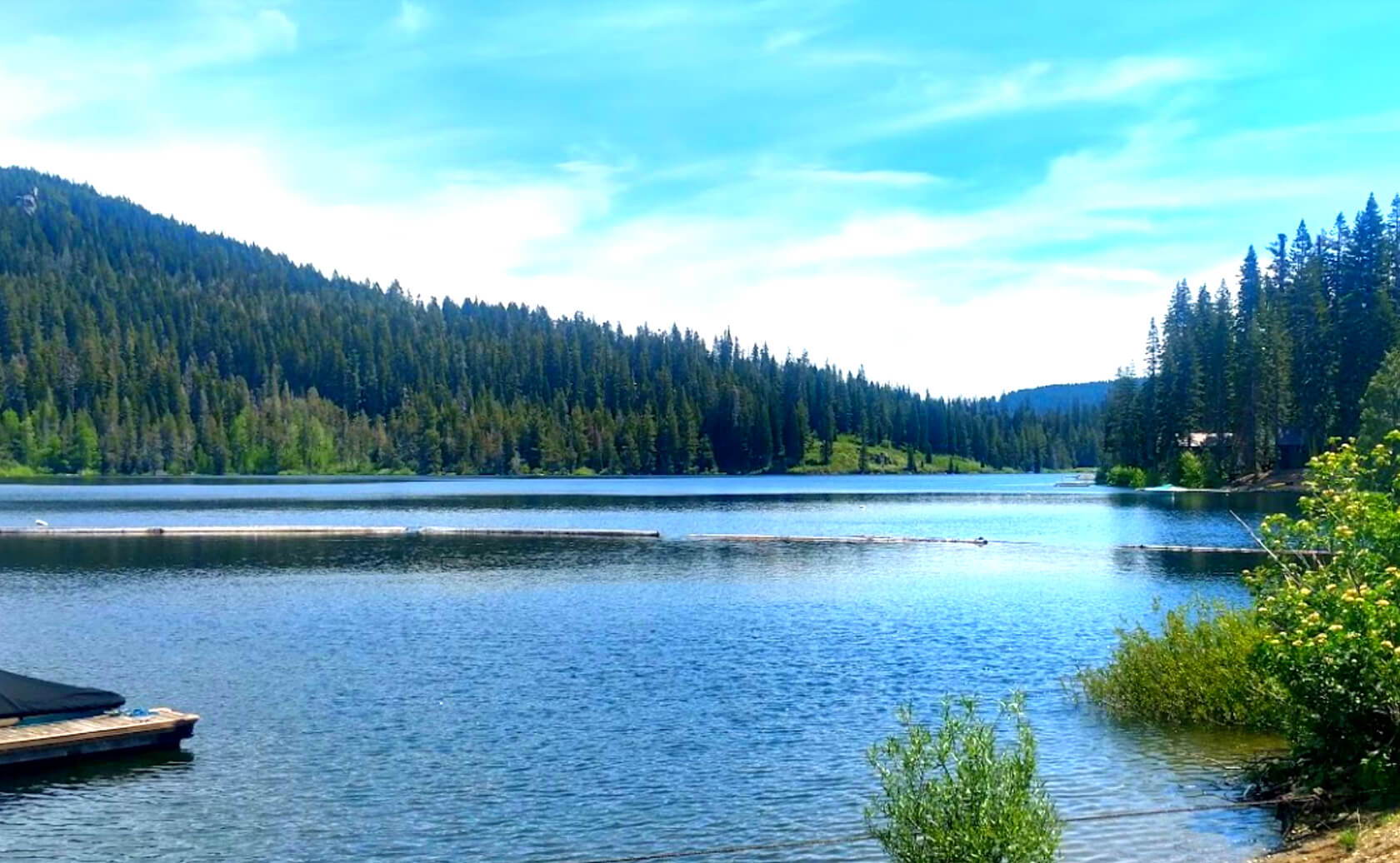 Bucks-Lake-Fishing-Guide-Report-California-02