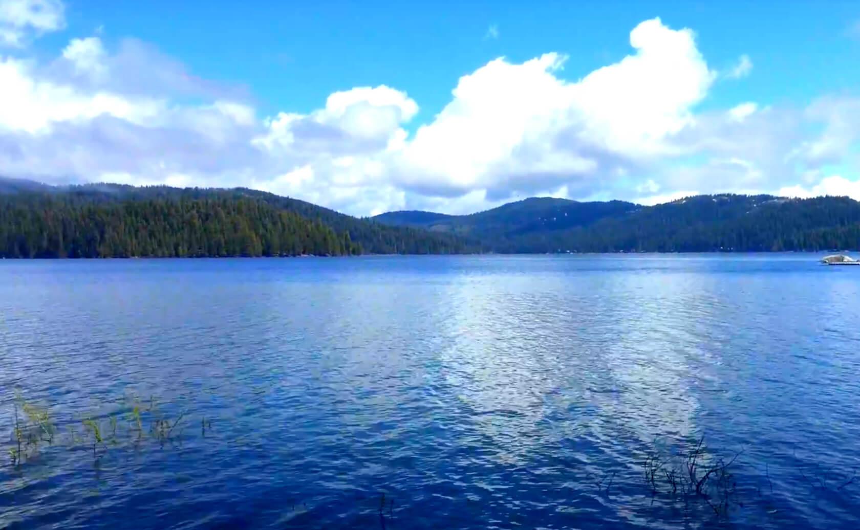 Bucks-Lake-Fishing-Guide-Report-California-04