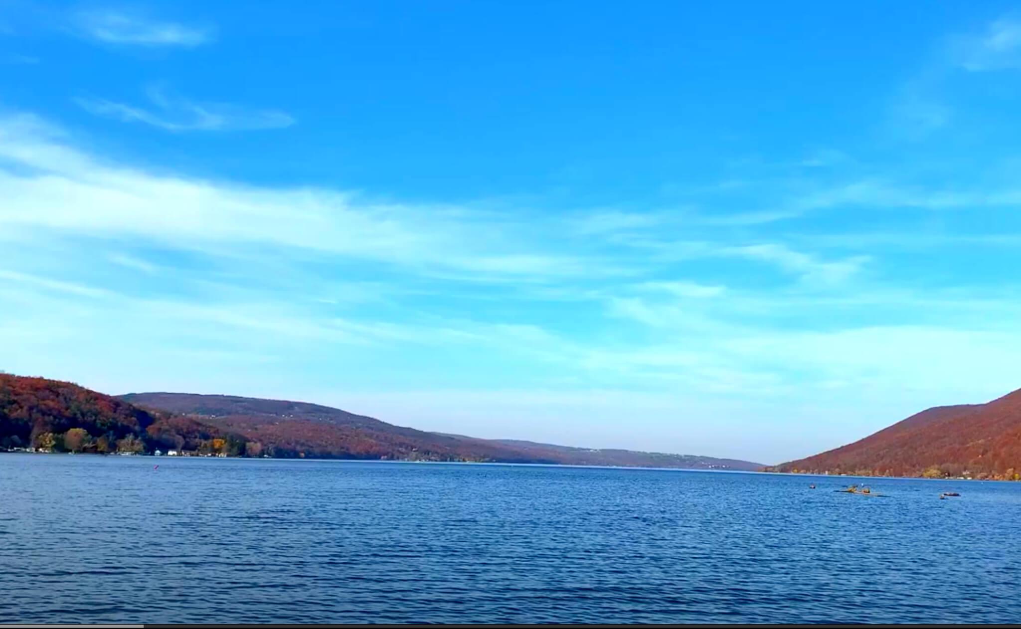 Canandaigua-Lake-Fishing-Report-Guide-New-York-NY-01