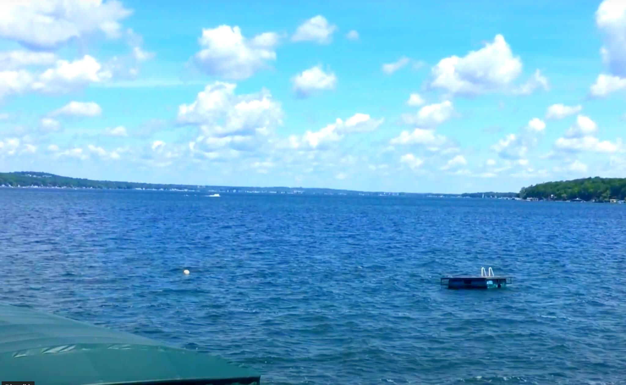 Canandaigua-Lake-Fishing-Report-Guide-New-York-NY-02