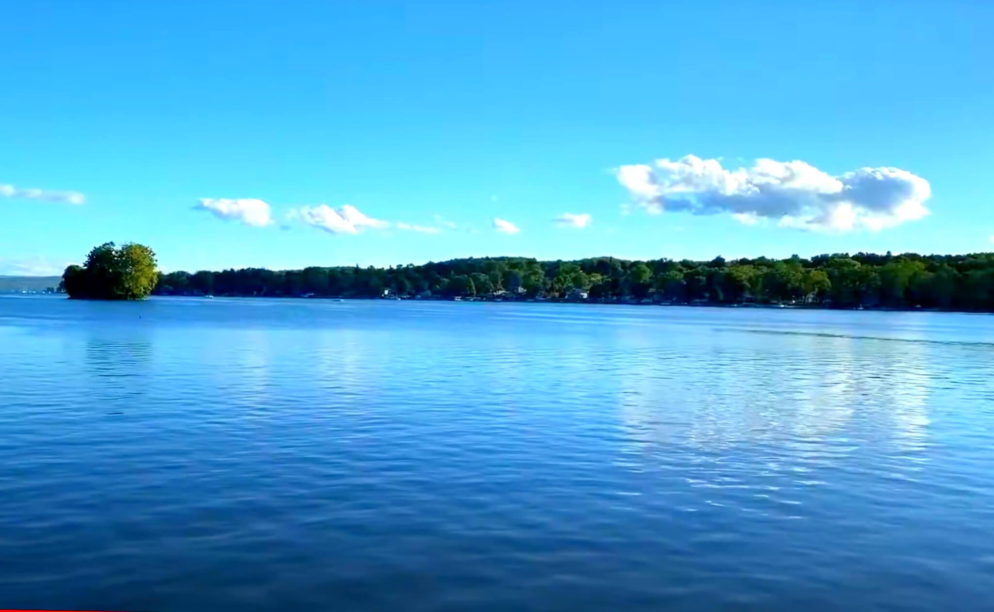 Canandaigua-Lake-Fishing-Report-Guide-New-York-NY-03