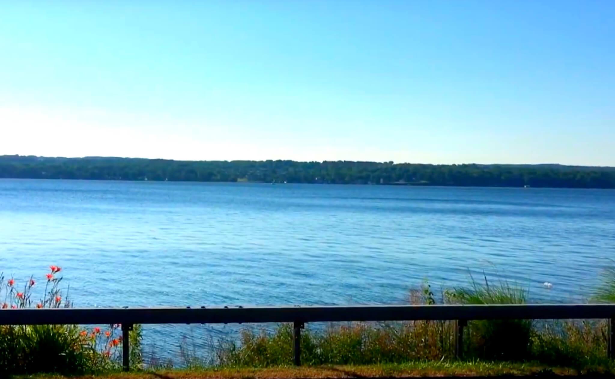 Canandaigua-Lake-Fishing-Report-Guide-New-York-NY-04