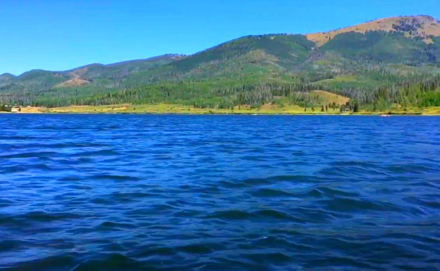 Carter-Lake-Fishing-Guide-Report-Colorado-01