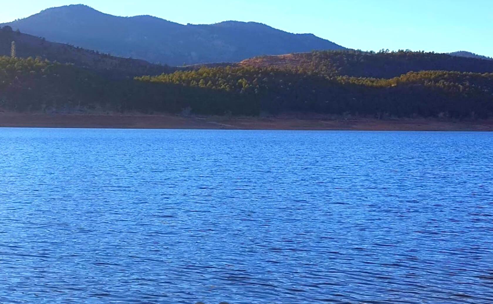 Carter-Lake-Fishing-Guide-Report-Colorado-02