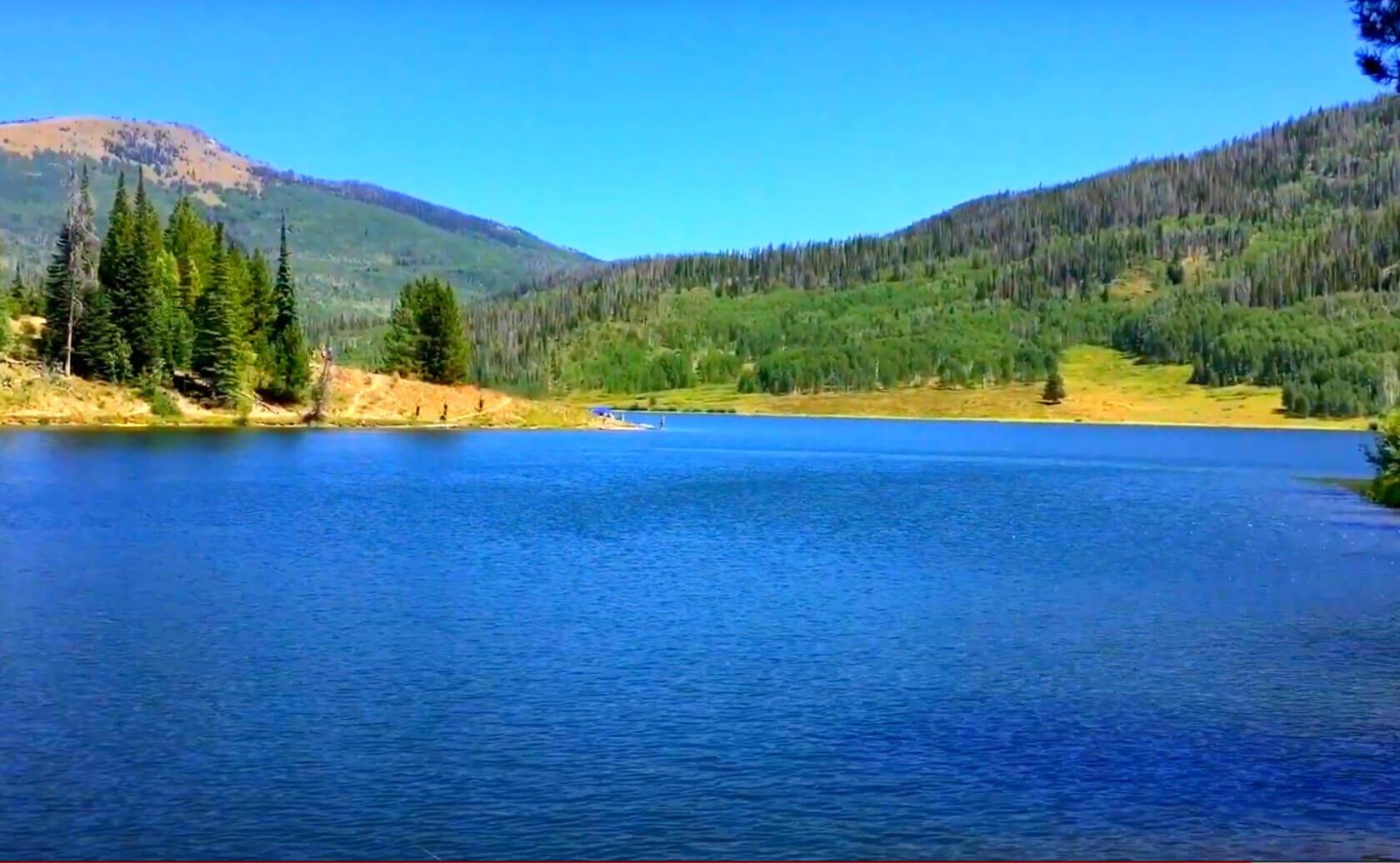 Carter-Lake-Fishing-Guide-Report-Colorado-03