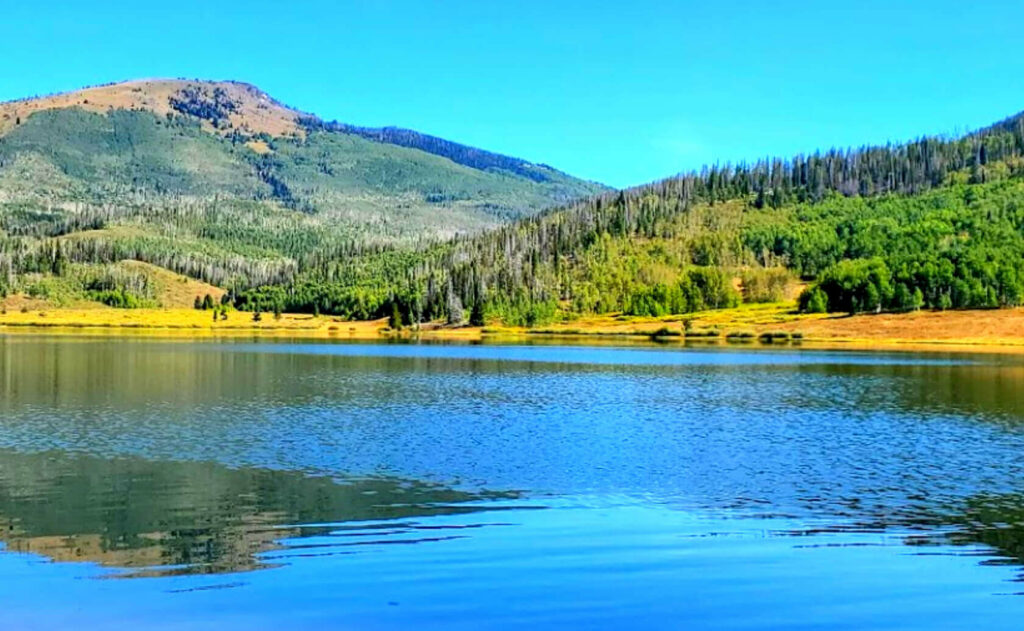 Carter-Lake-Fishing-Guide-Report-Colorado-04