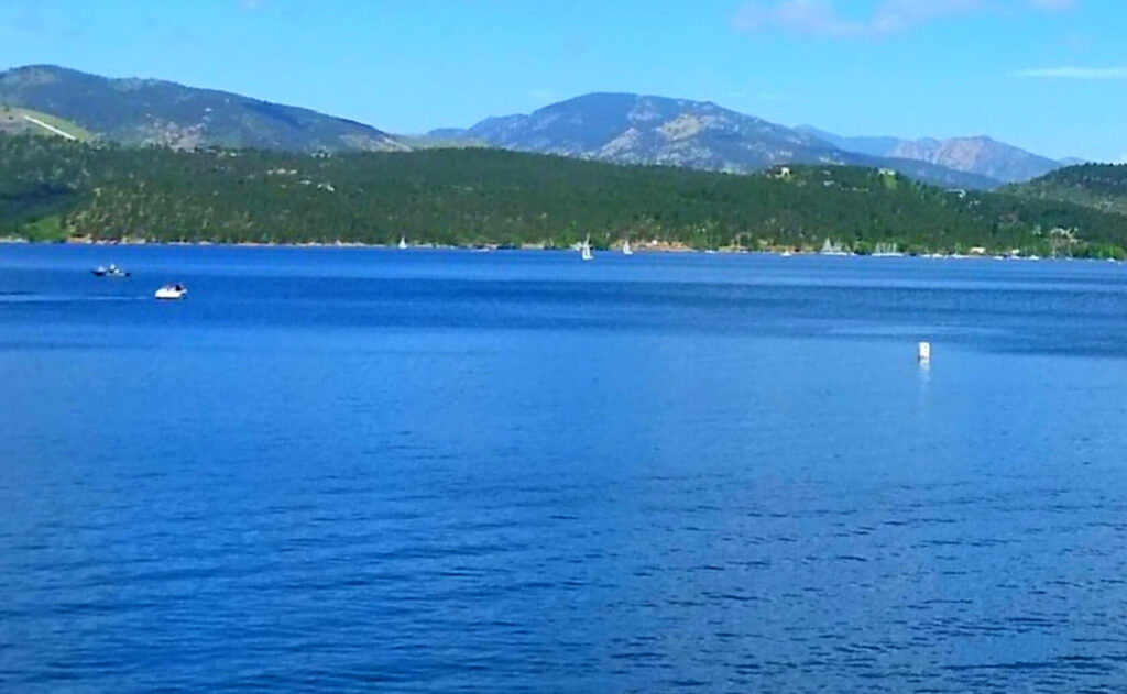 Carter-Lake-Fishing-Guide-Report-Colorado-05