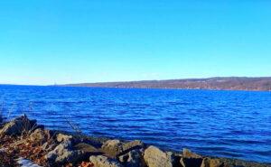 Cayuga-Lake-Fishing-Report-Guide-New-York-NY-01