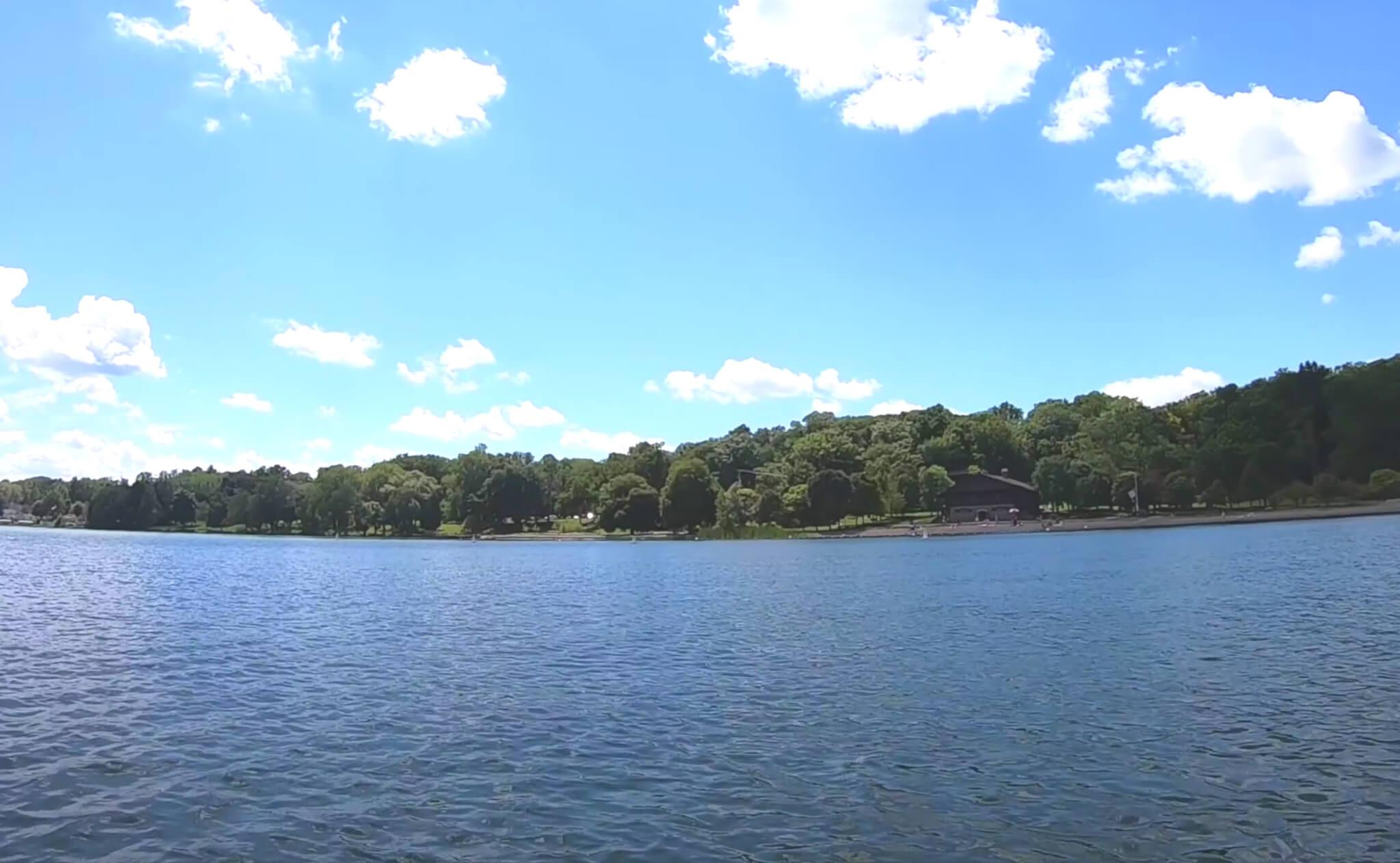 Cayuga-Lake-Fishing-Report-Guide-New-York-NY-03