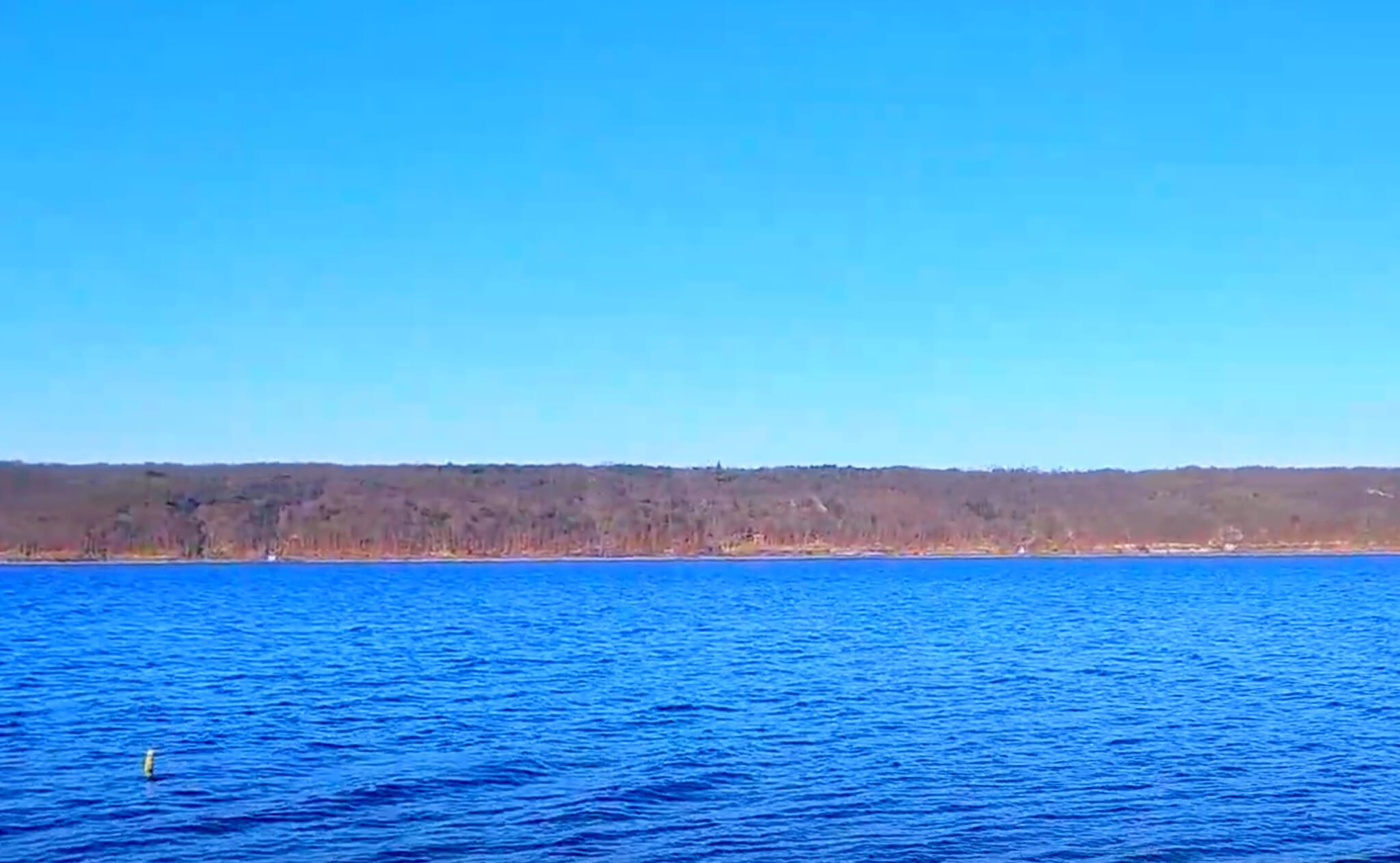 Cayuga-Lake-Fishing-Report-Guide-New-York-NY-04
