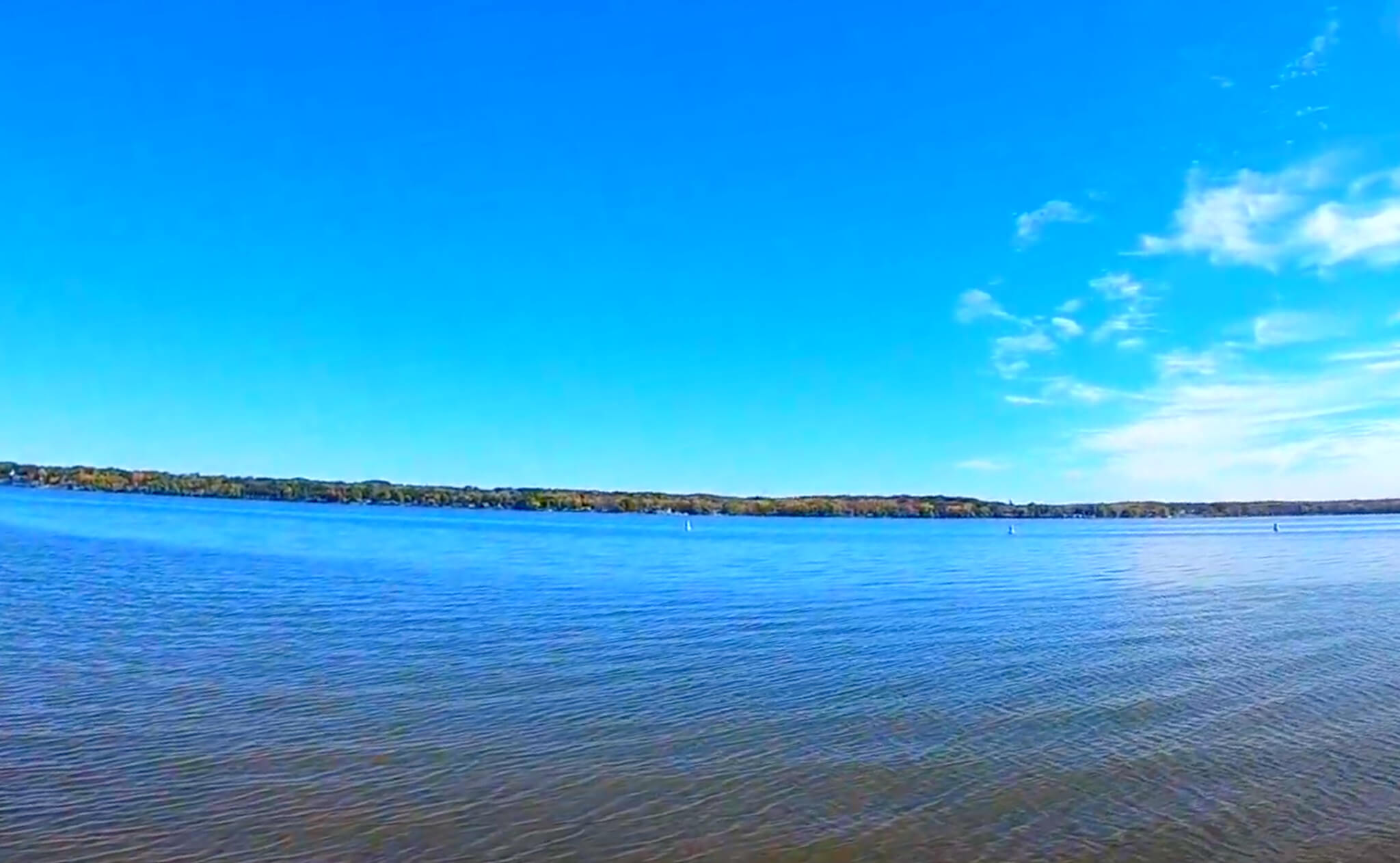 Cayuga-Lake-Fishing-Report-Guide-New-York-NY-05
