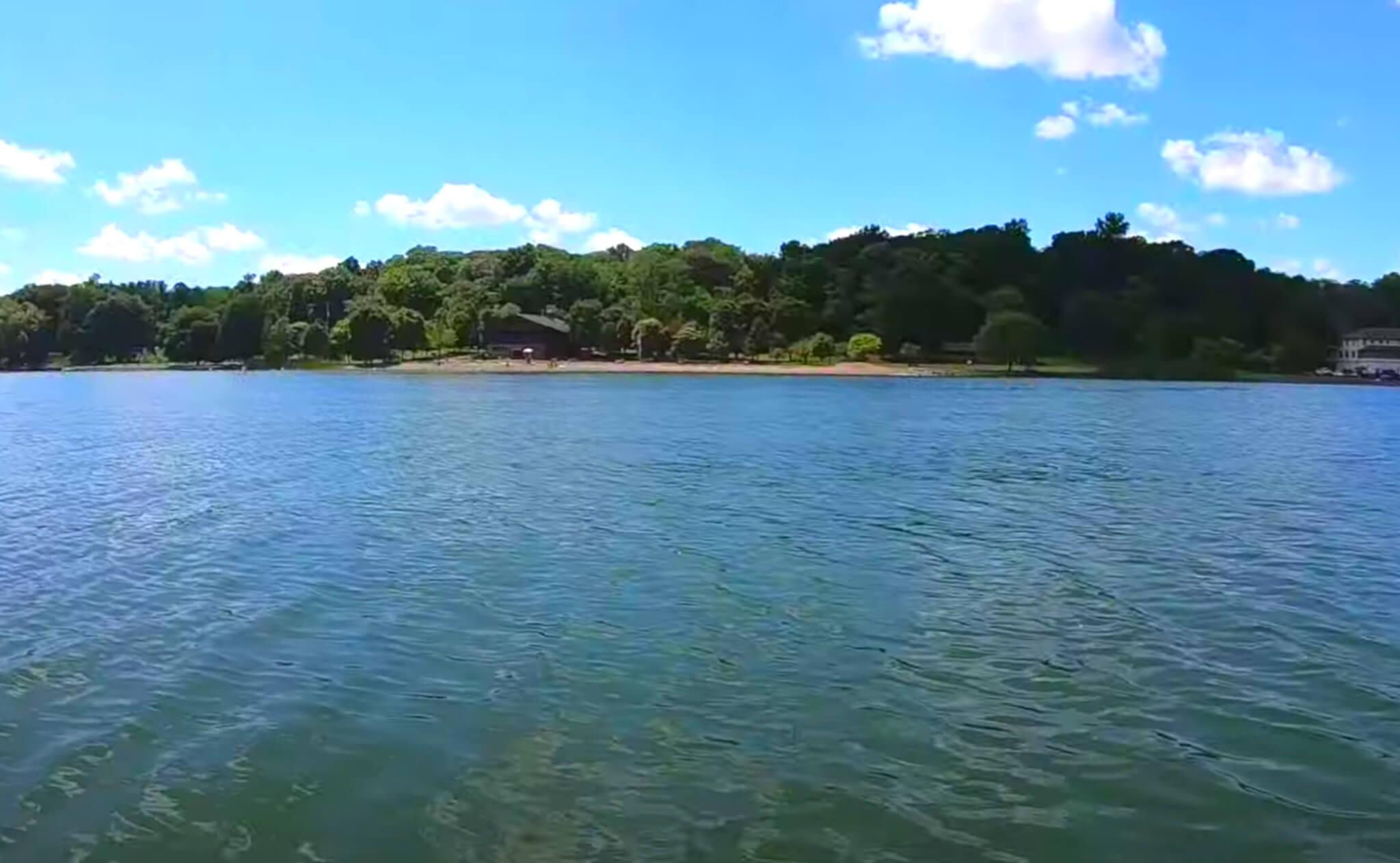 Cayuga-Lake-Fishing-Report-Guide-New-York-NY-06