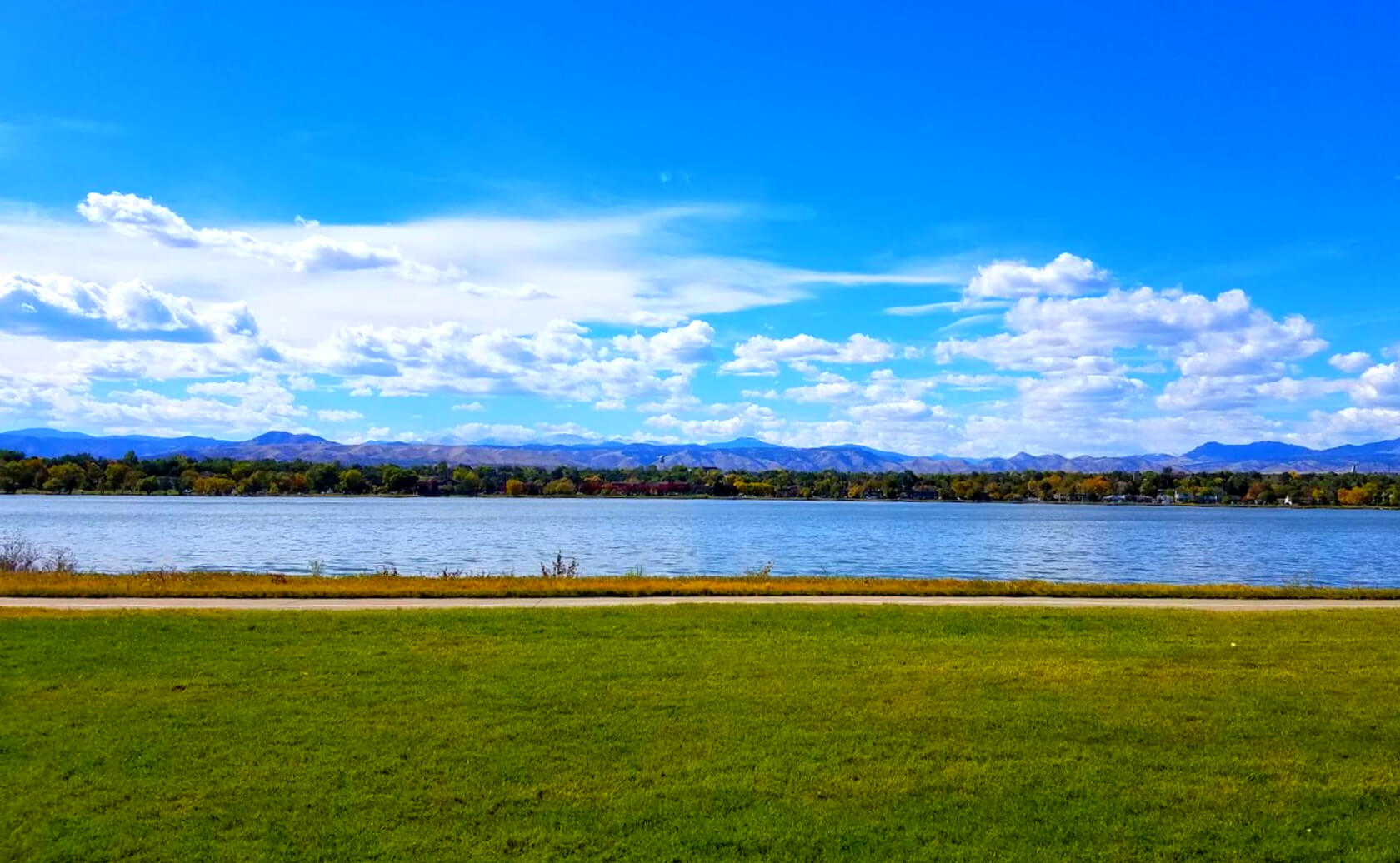 Chatfield-Lake-Fishing-Guide-Report-Colorado-01