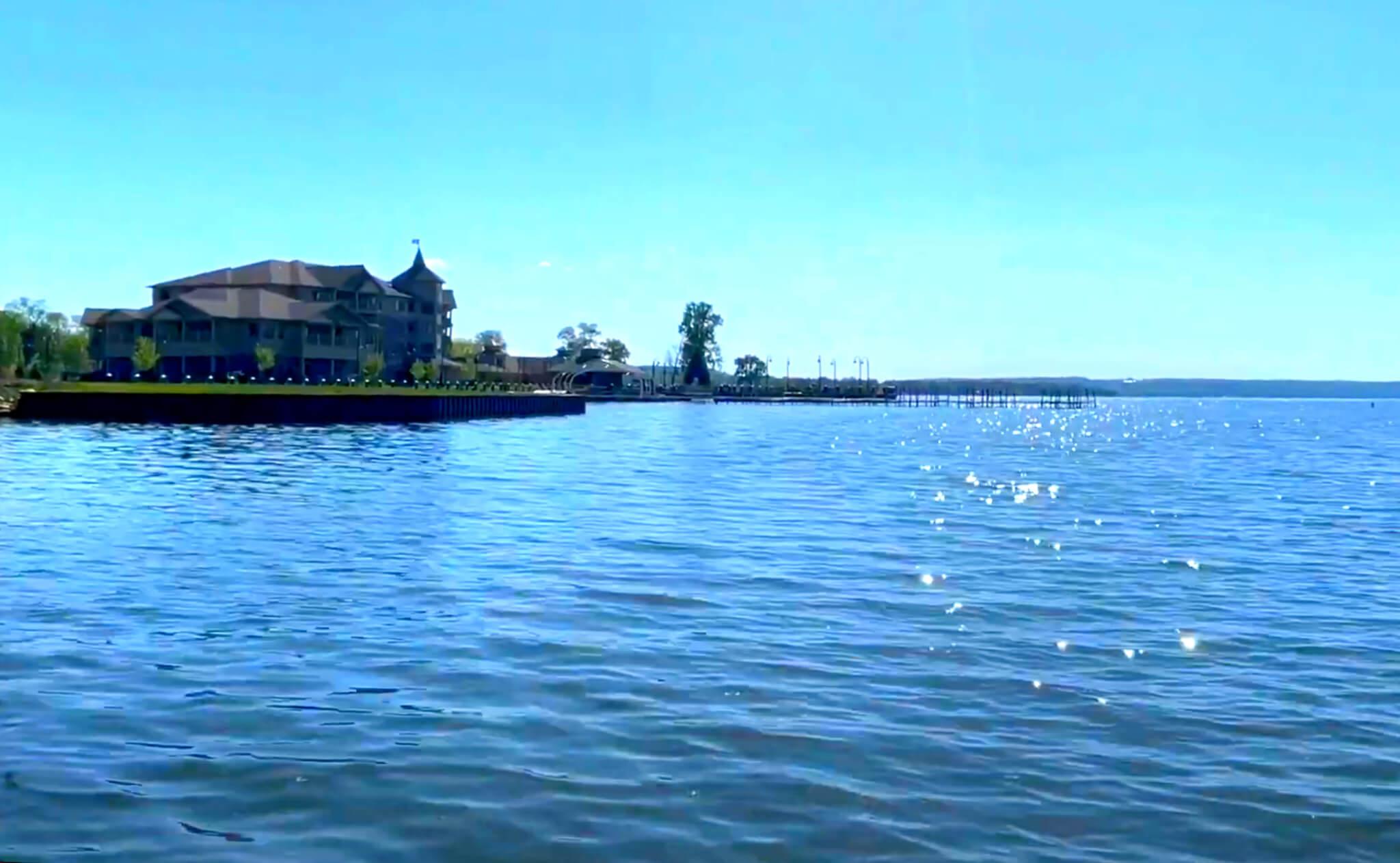 Chautauqua-Lake-Fishing-Report-Guide-New-York-NY-01