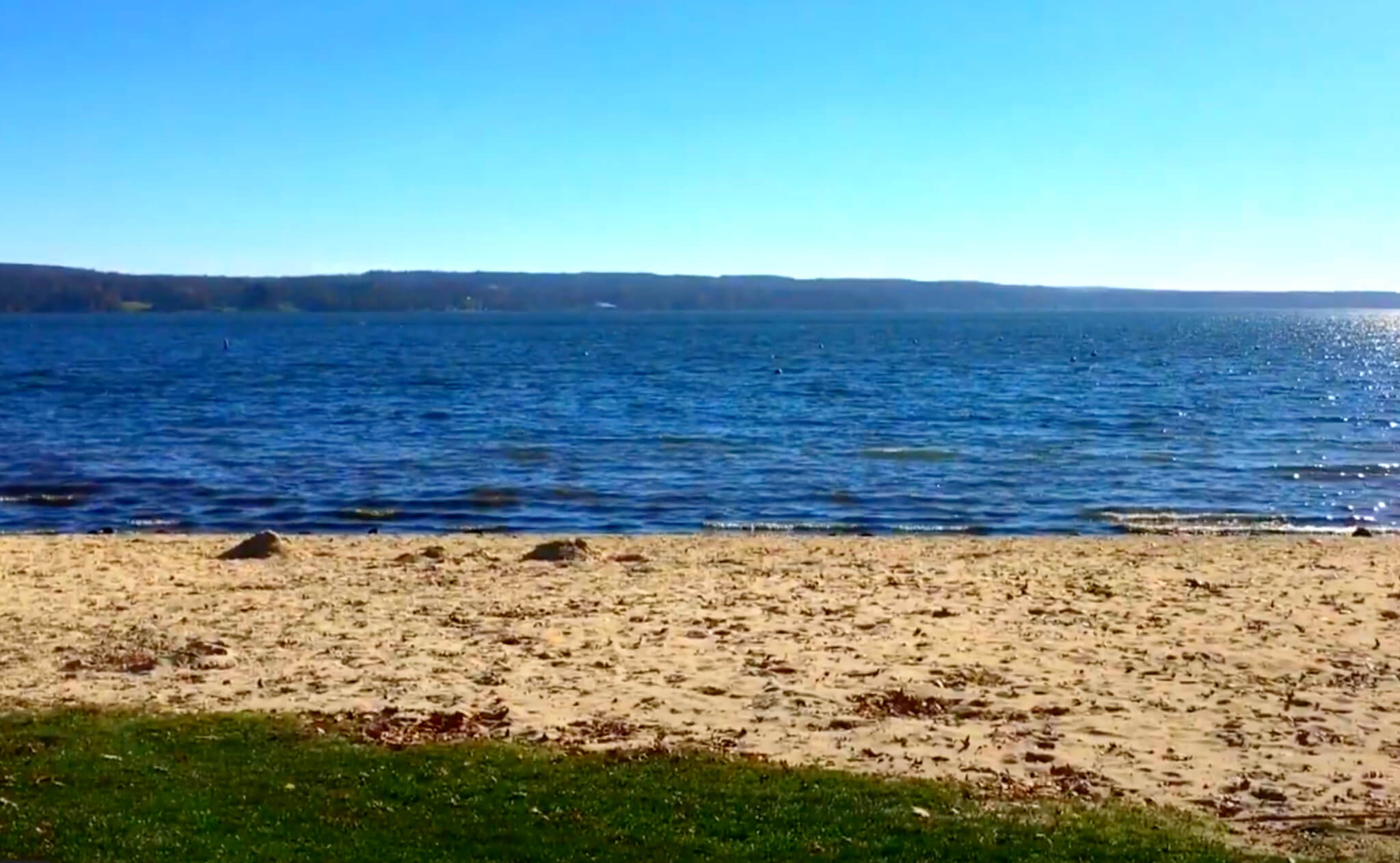 Chautauqua-Lake-Fishing-Report-Guide-New-York-NY-02