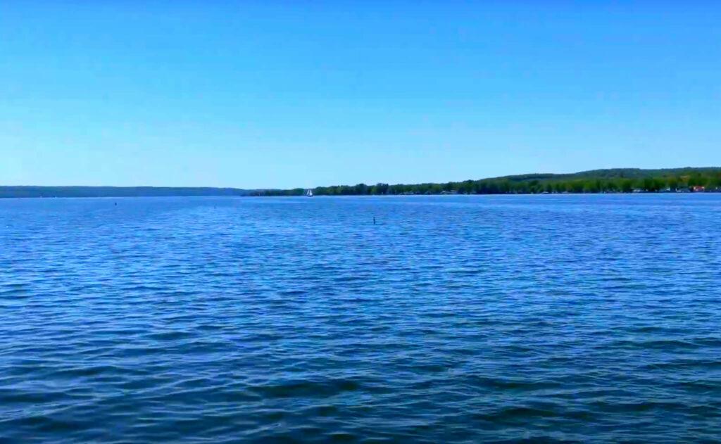 Chautauqua-Lake-Fishing-Report-Guide-New-York-NY-03