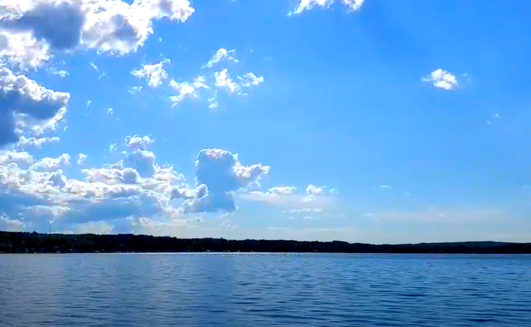Chautauqua-Lake-Fishing-Report-Guide-New-York-NY-04