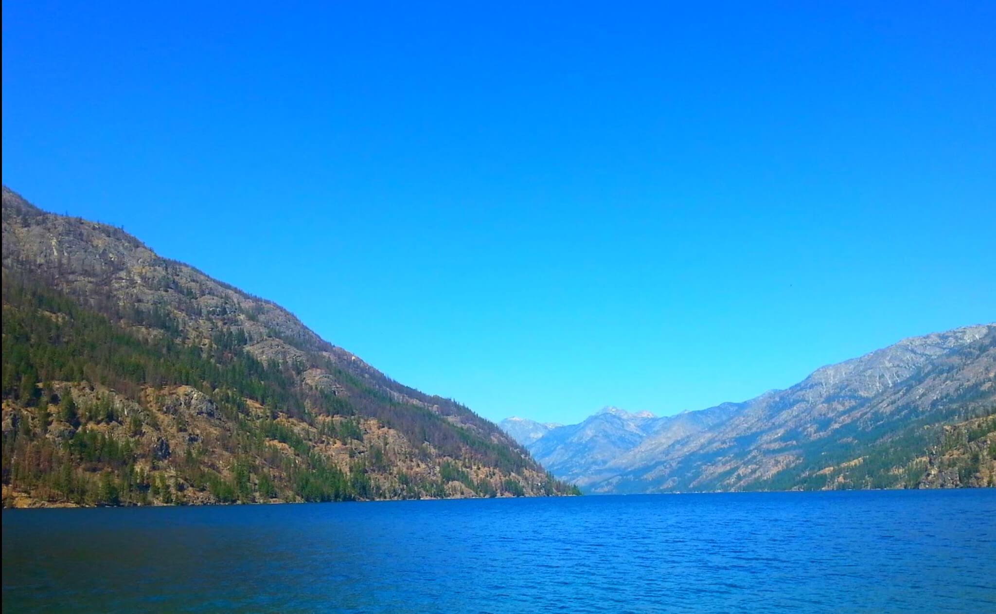 Chelan-Lake-Fishing-Report-Guide-Washington-01