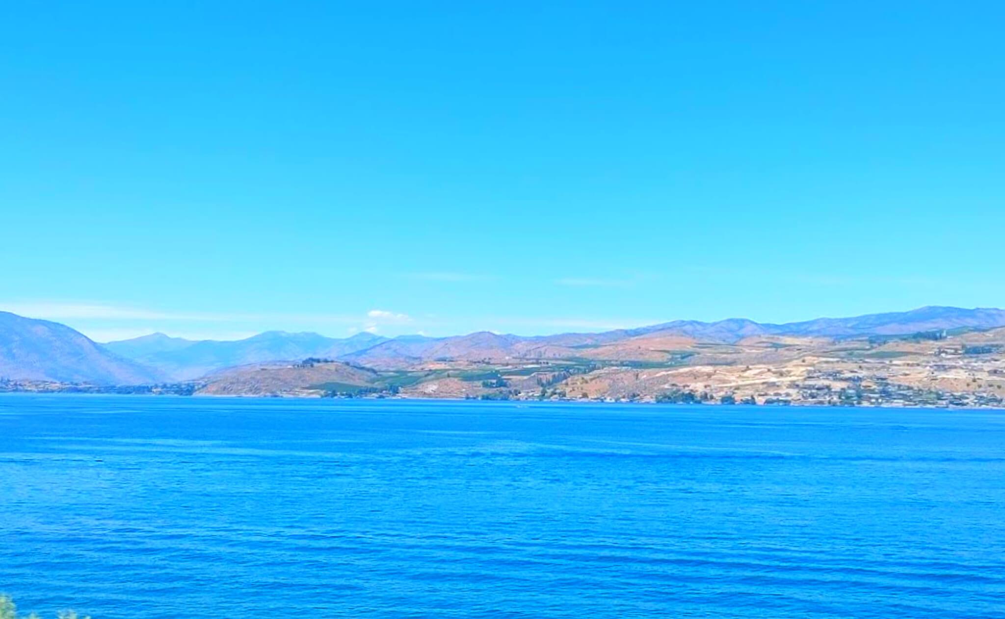 Chelan-Lake-Fishing-Report-Guide-Washington-02
