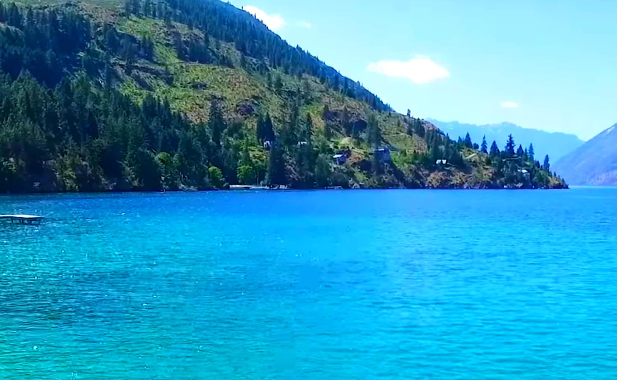 Chelan-Lake-Fishing-Report-Guide-Washington-04