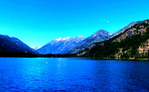 Chelan-Lake-Fishing-Report-Guide-Washington-05