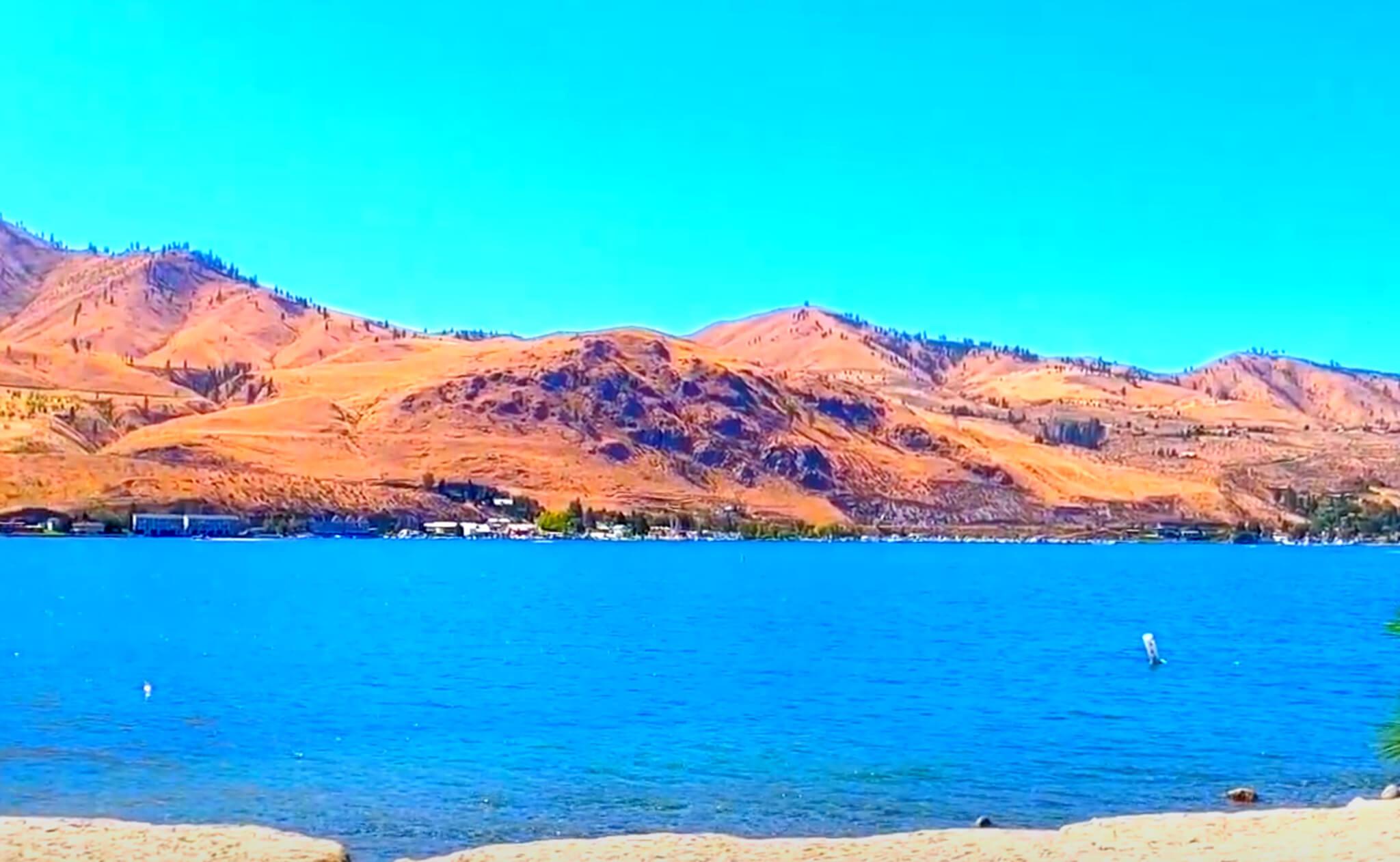 Chelan-Lake-Fishing-Report-Guide-Washington-06