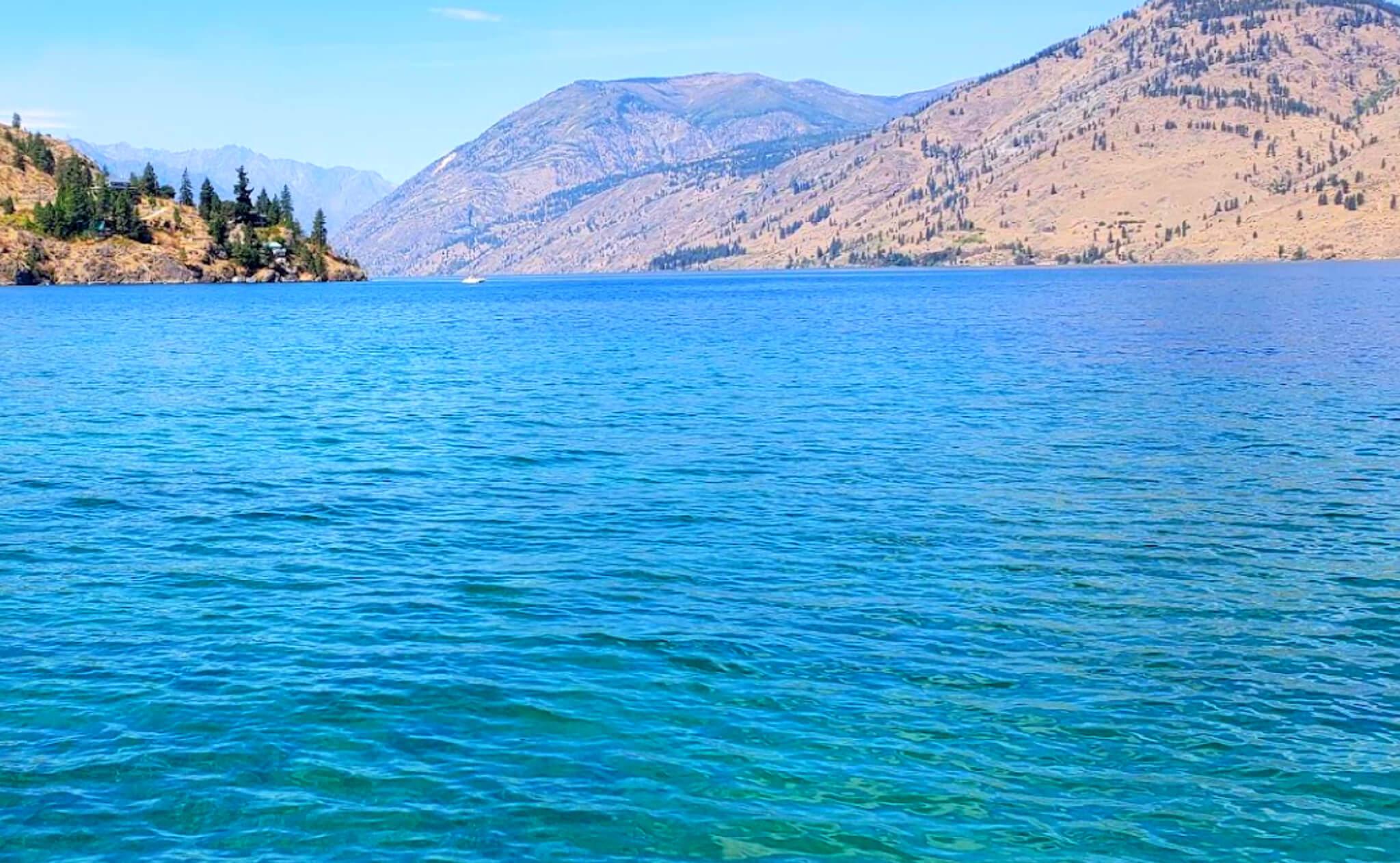 Chelan-Lake-Fishing-Report-Guide-Washington-07