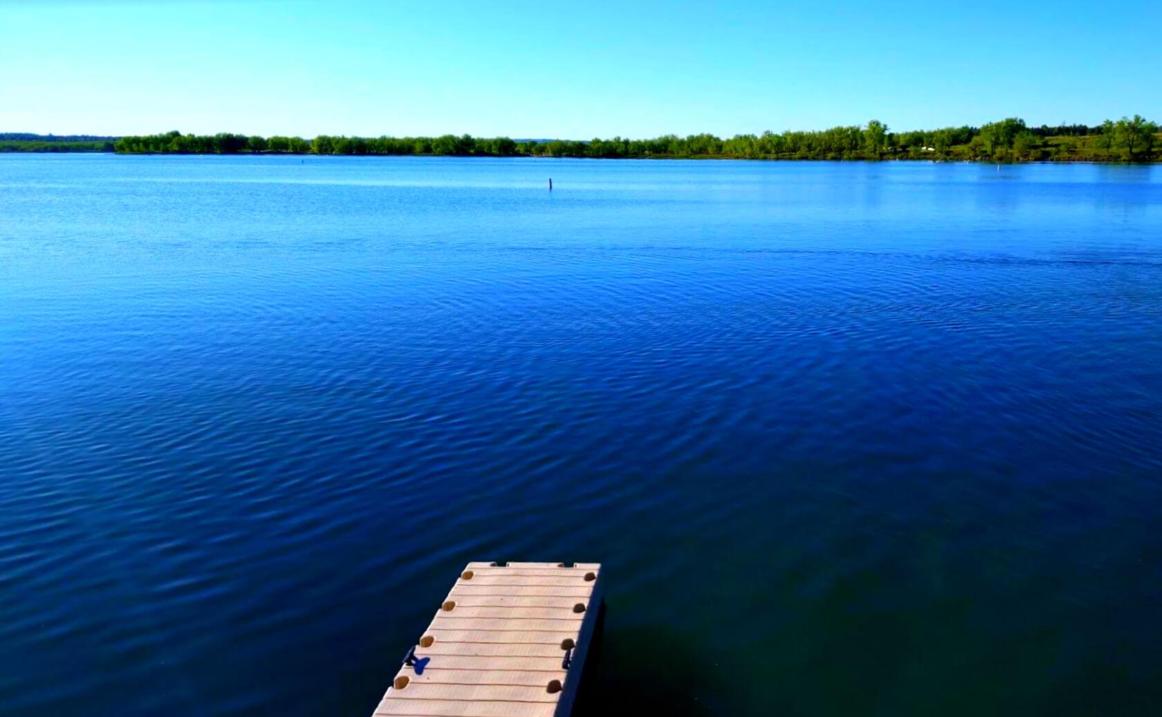 Cherry-Creek-Lake-Fishing-Guide-Report-Colorado-01