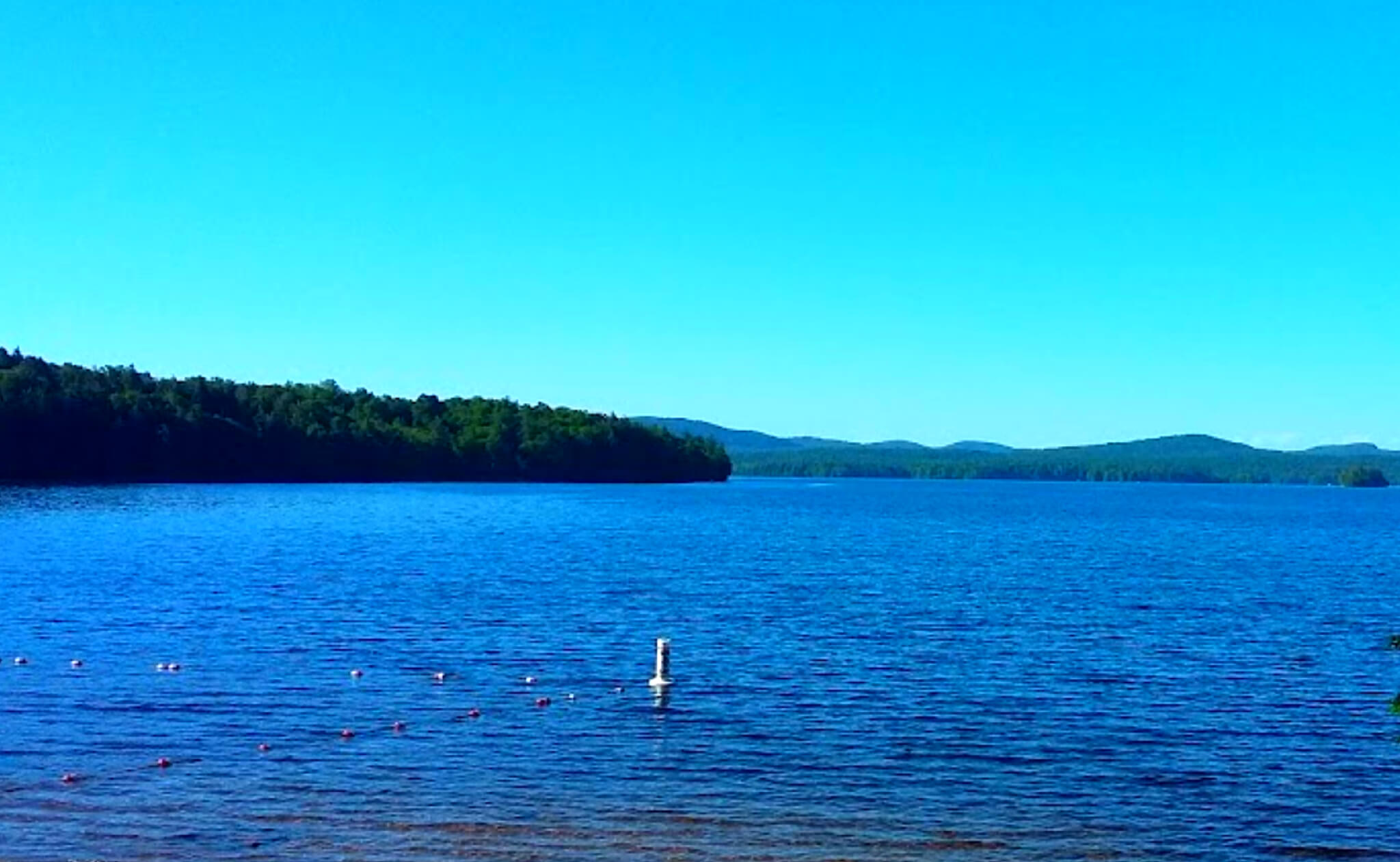 Cranberry-Lake-Fishing-Report-Guide-New-York-NY-01