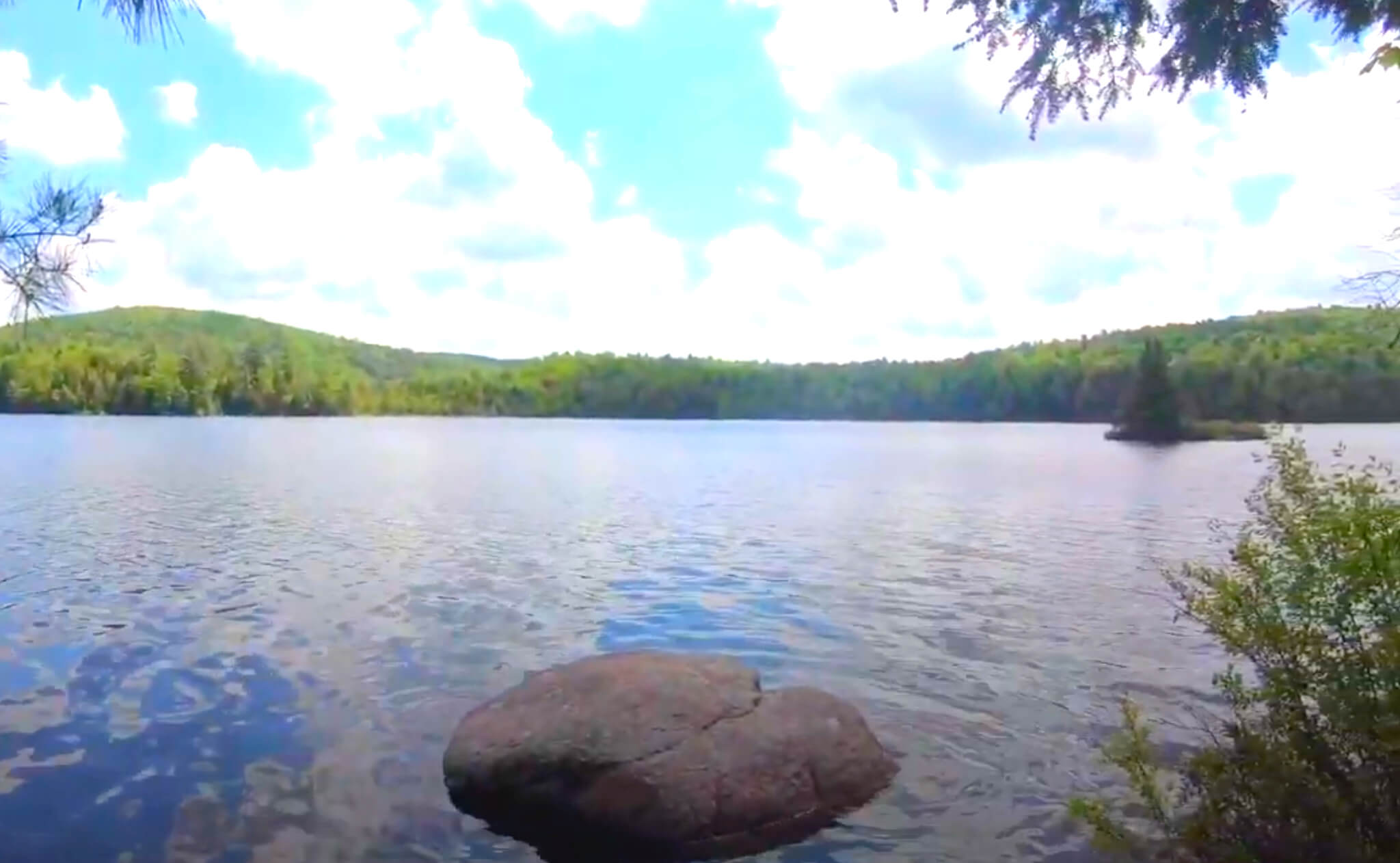 Cranberry-Lake-Fishing-Report-Guide-New-York-NY-03