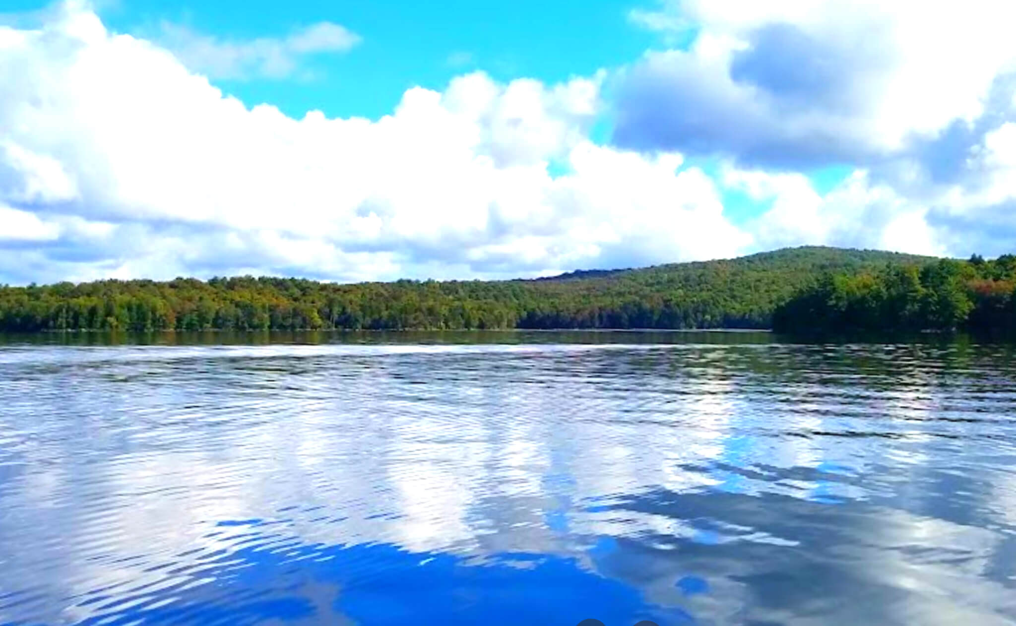 Cranberry-Lake-Fishing-Report-Guide-New-York-NY-04