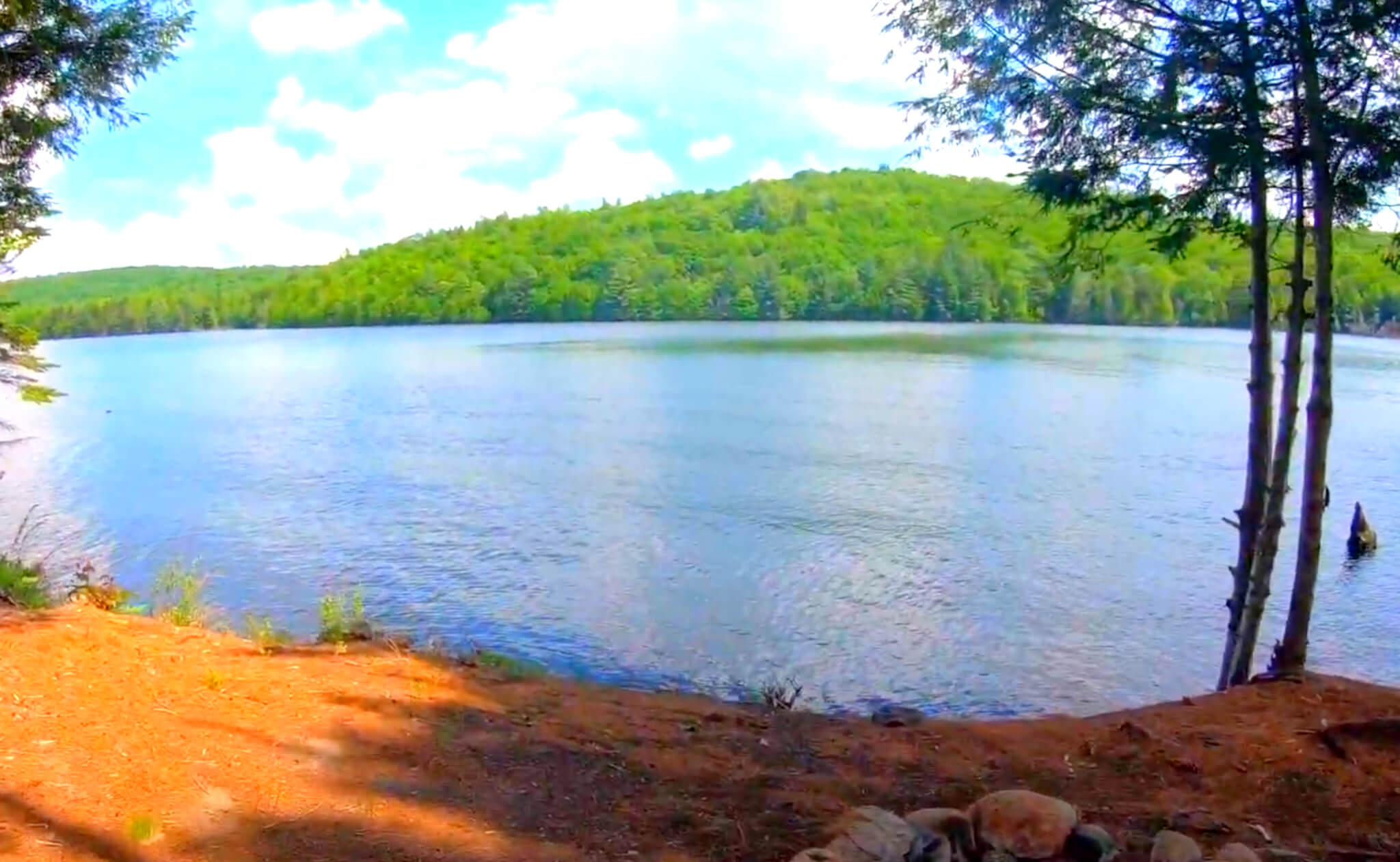 Cranberry-Lake-Fishing-Report-Guide-New-York-NY-05