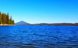 Crescent-Lake-Fishing-Guide-Report-Oregon-01
